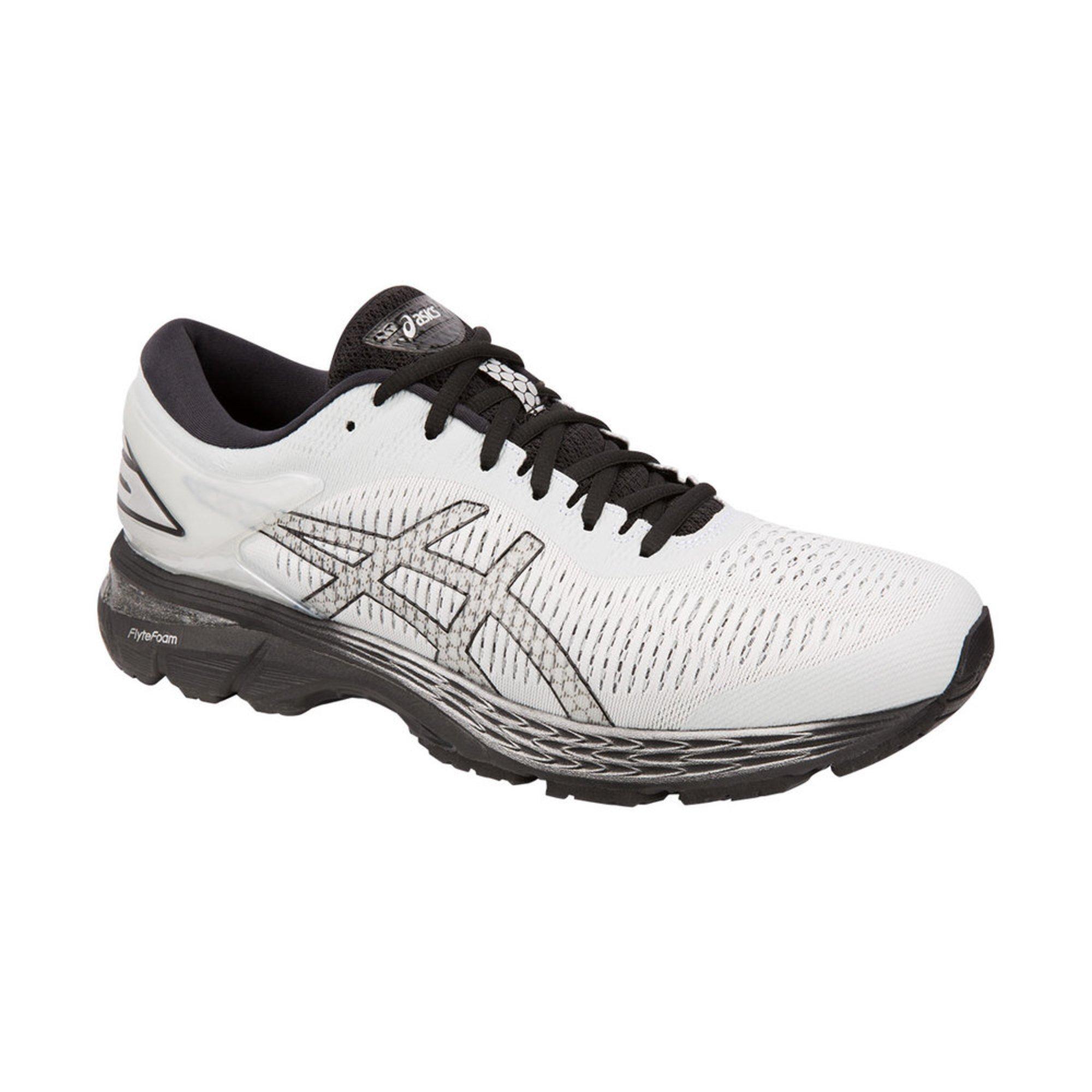 16a4dbc92273 Asics. Asics Men s Gel Kayano 25 Running Shoe