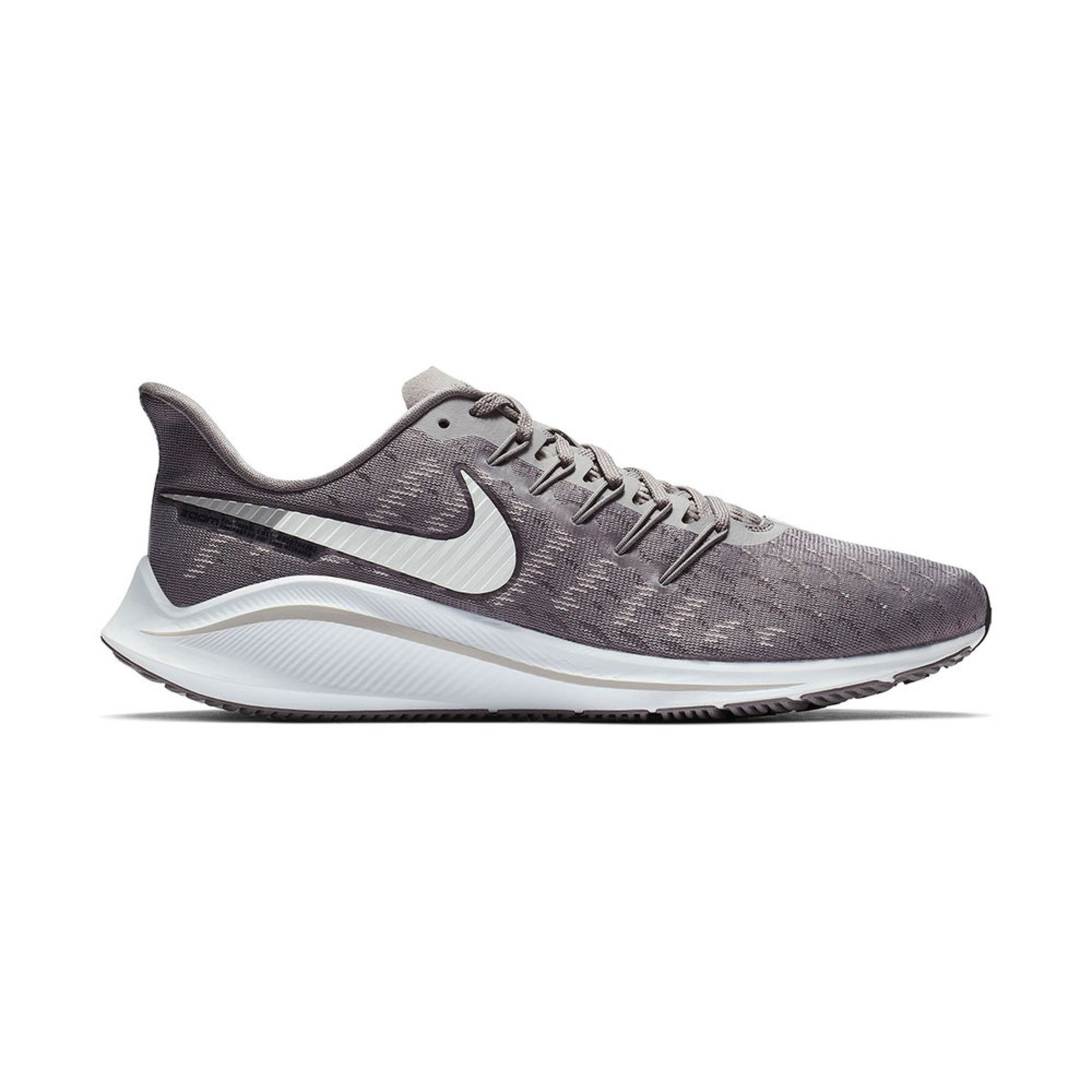 online store 8fc63 2b4d2 Nike. Nike Men s Air Zoom Vomero 14 Running Shoe