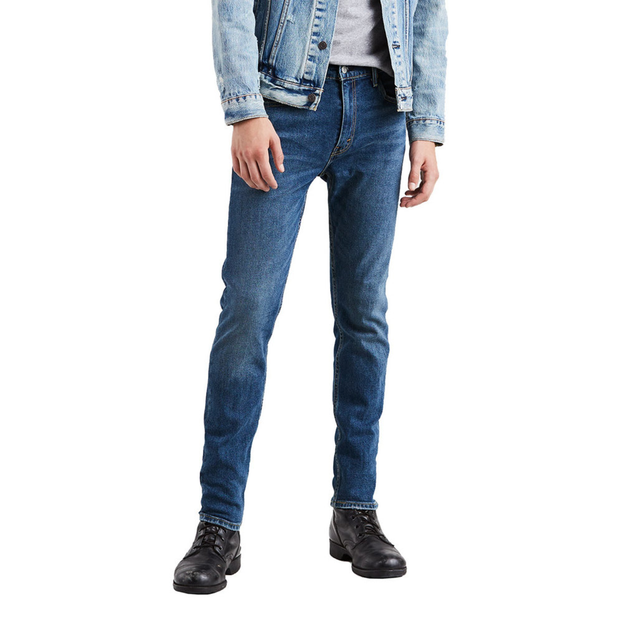 703c59e2ca1 Sep Levi 512 Slim Taper Denim Jean | Men's Jeans | Apparel - Shop ...