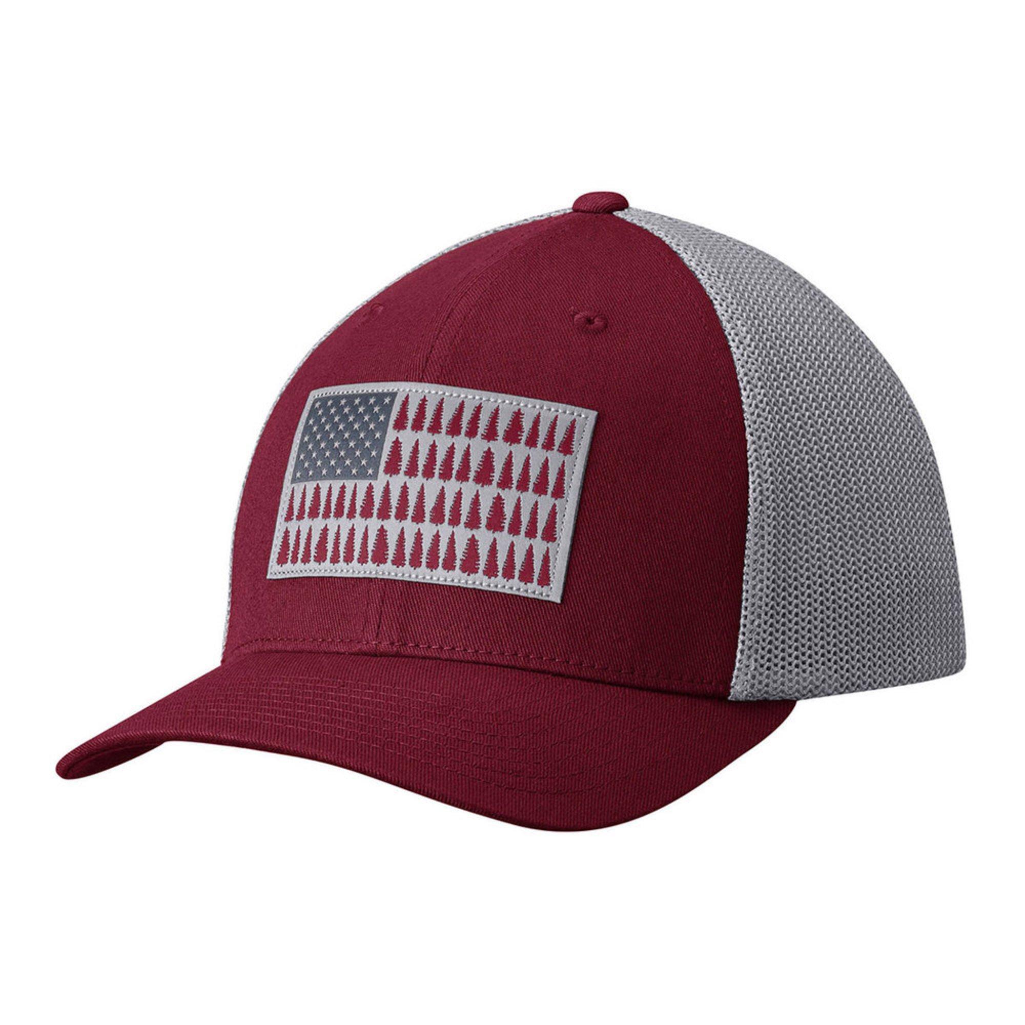 Columbia. Columbia Men s Mesh Hat 78897a753683