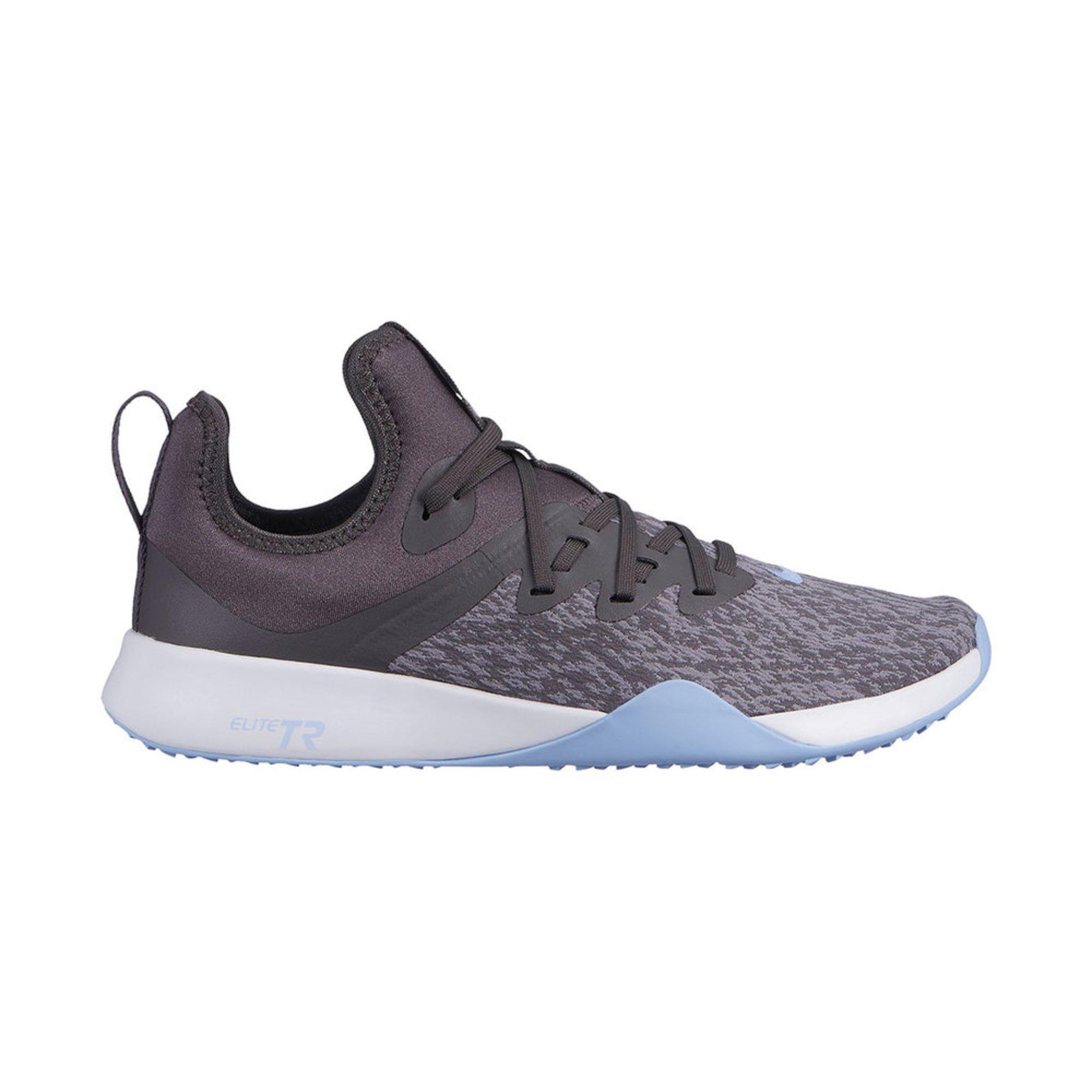 new styles 4da9c 972d0 Nike. Nike Women s Foundation Elite TR Training Shoe