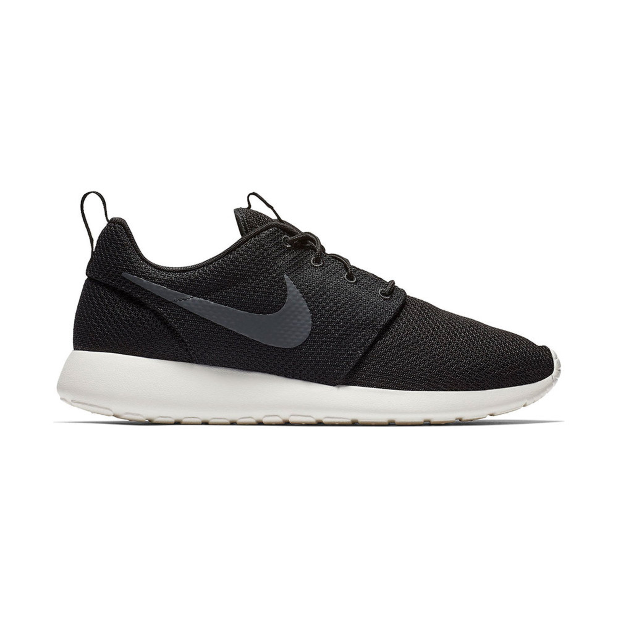 Nike W ROSHE ONE Running Shoes For Women