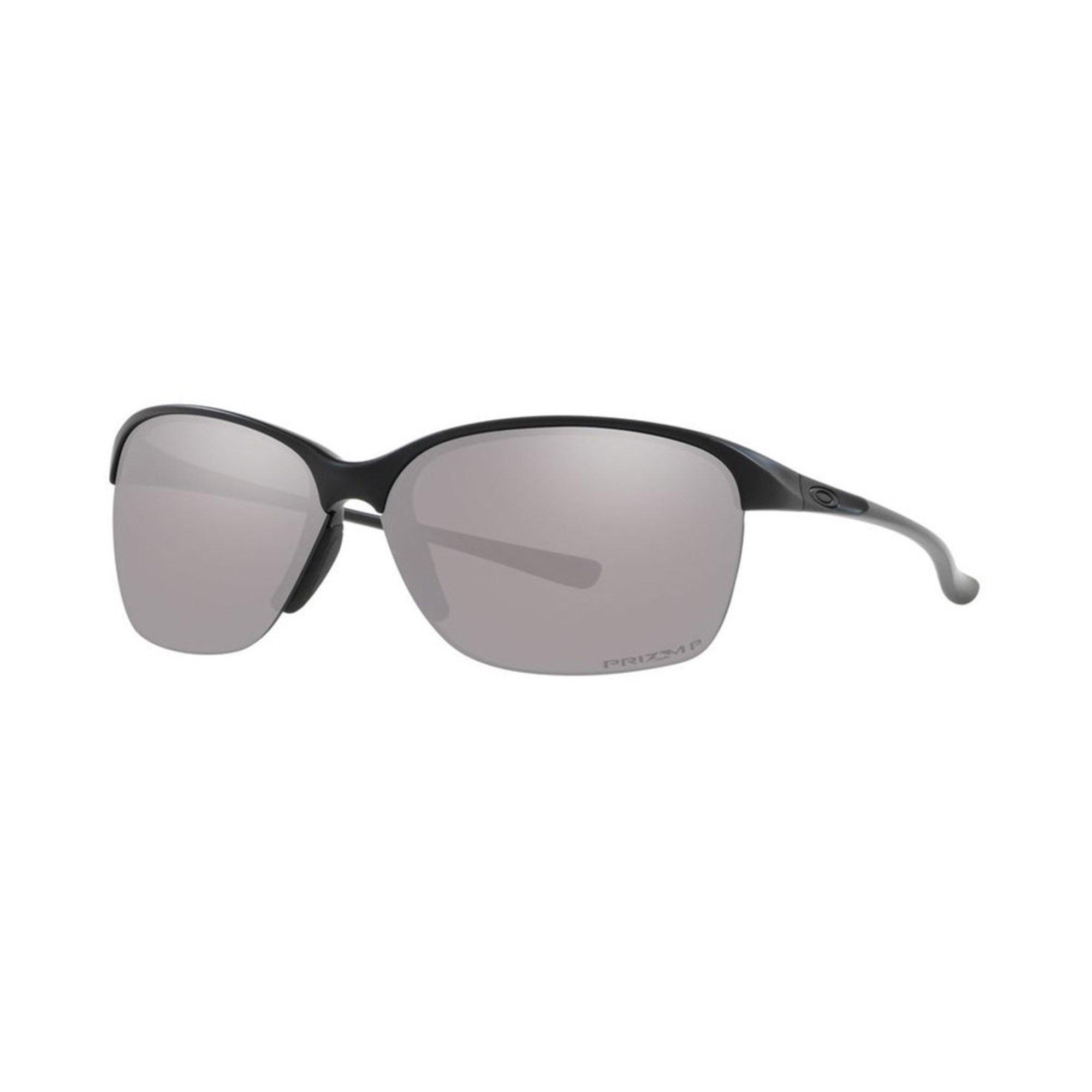 e98855d9d3 Oakley. Oakley Women s Polarized SI Unstoppable Prizm Sunglasses