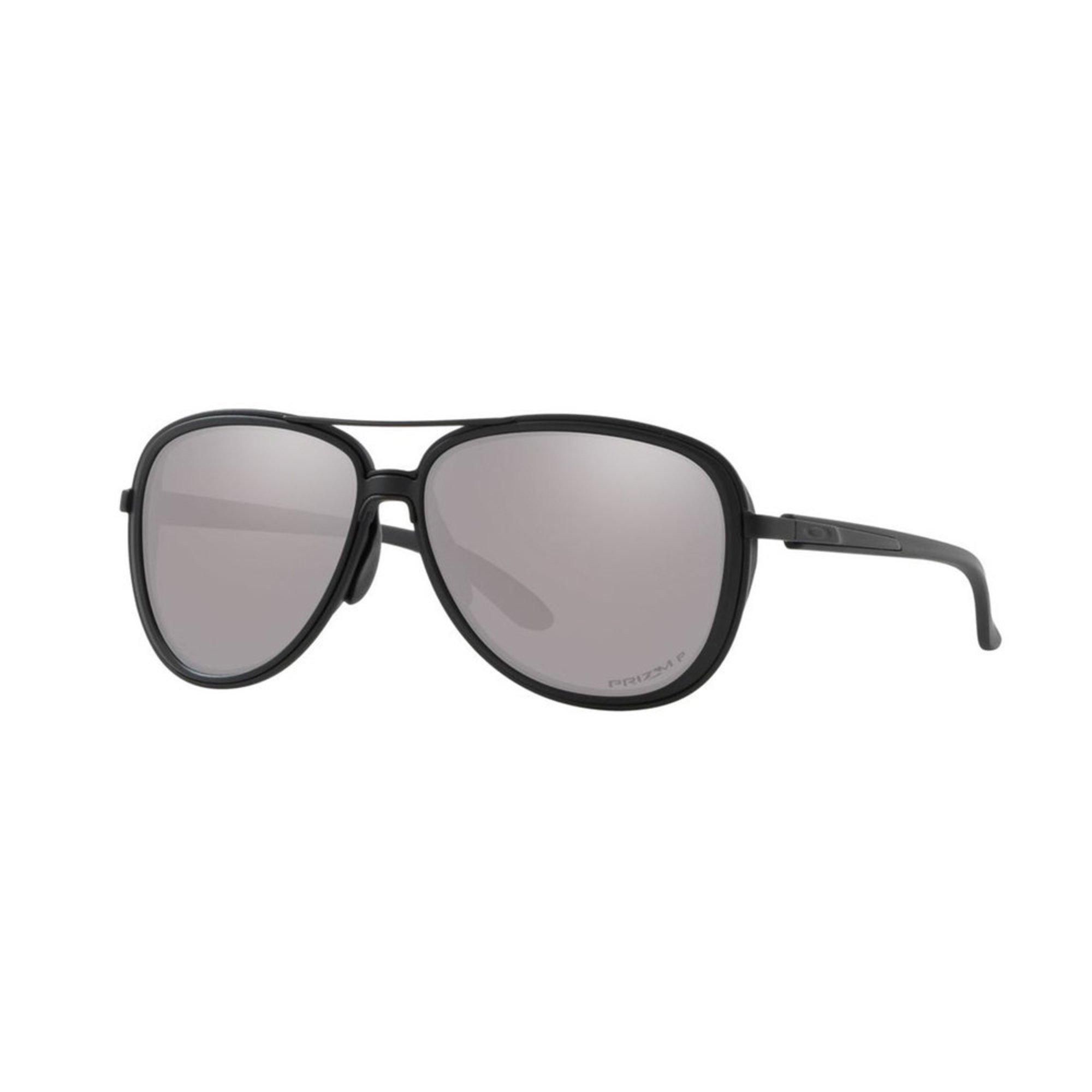 935db555ac Oakley. Oakley Women s Polarized SI Split Time Prizm Sunglasses