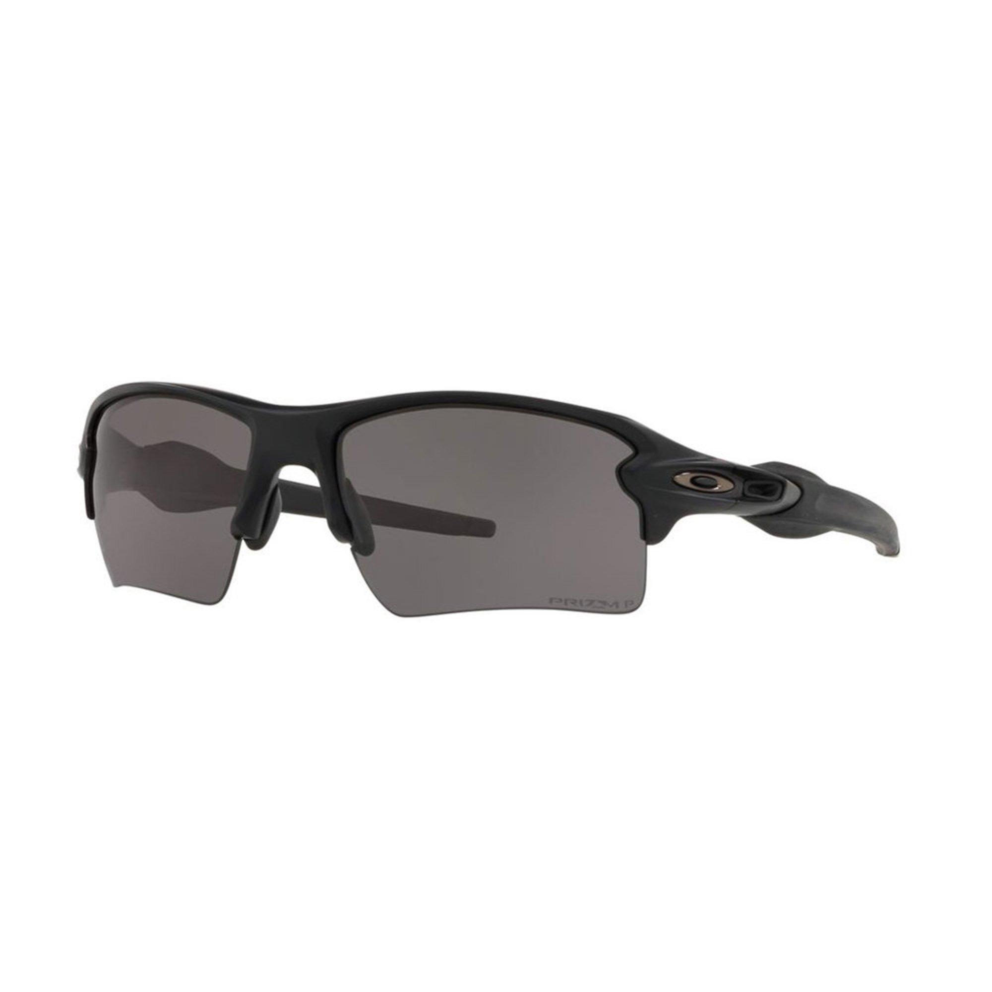 047ff09666 Oakley. Oakley Men s Polarized SI Flak PRIZM Sunglasses
