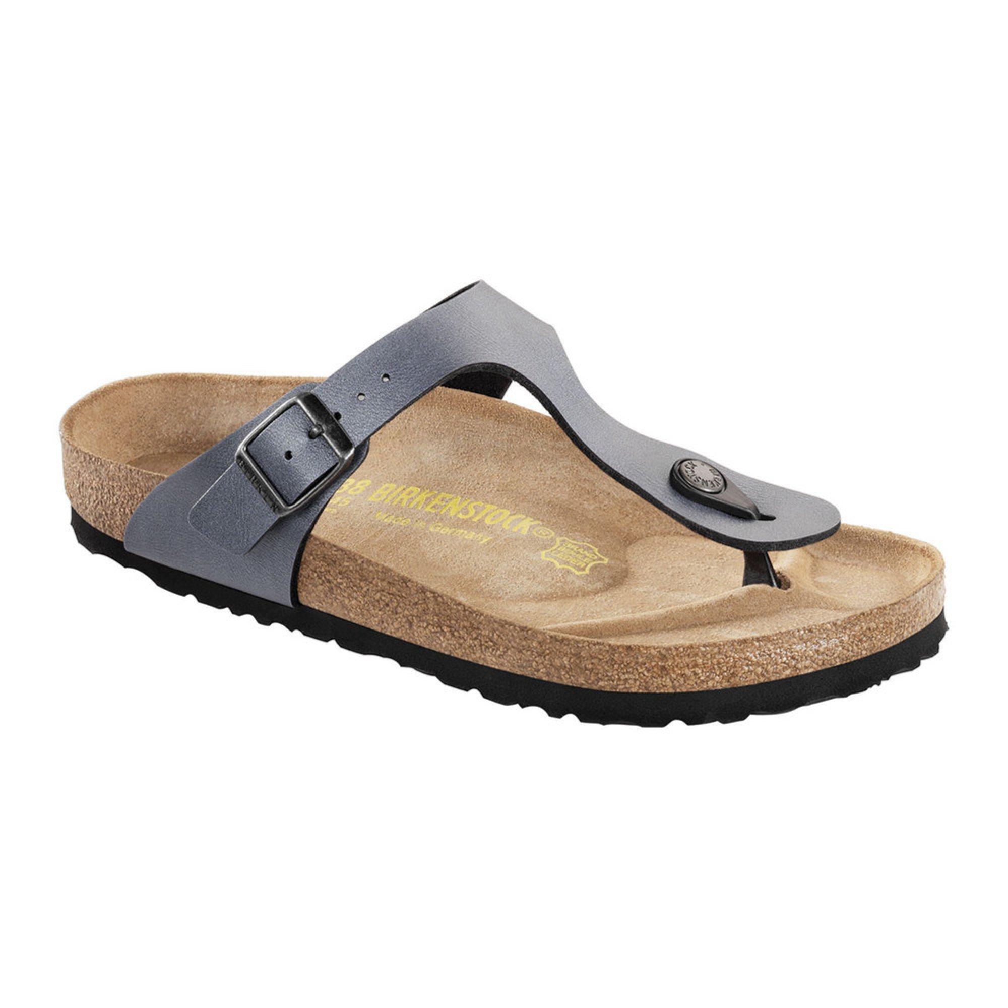Birkenstock Women's Gizeh SandalWomen's Birkoflor SandalsShoes 6vmfYgb7Iy