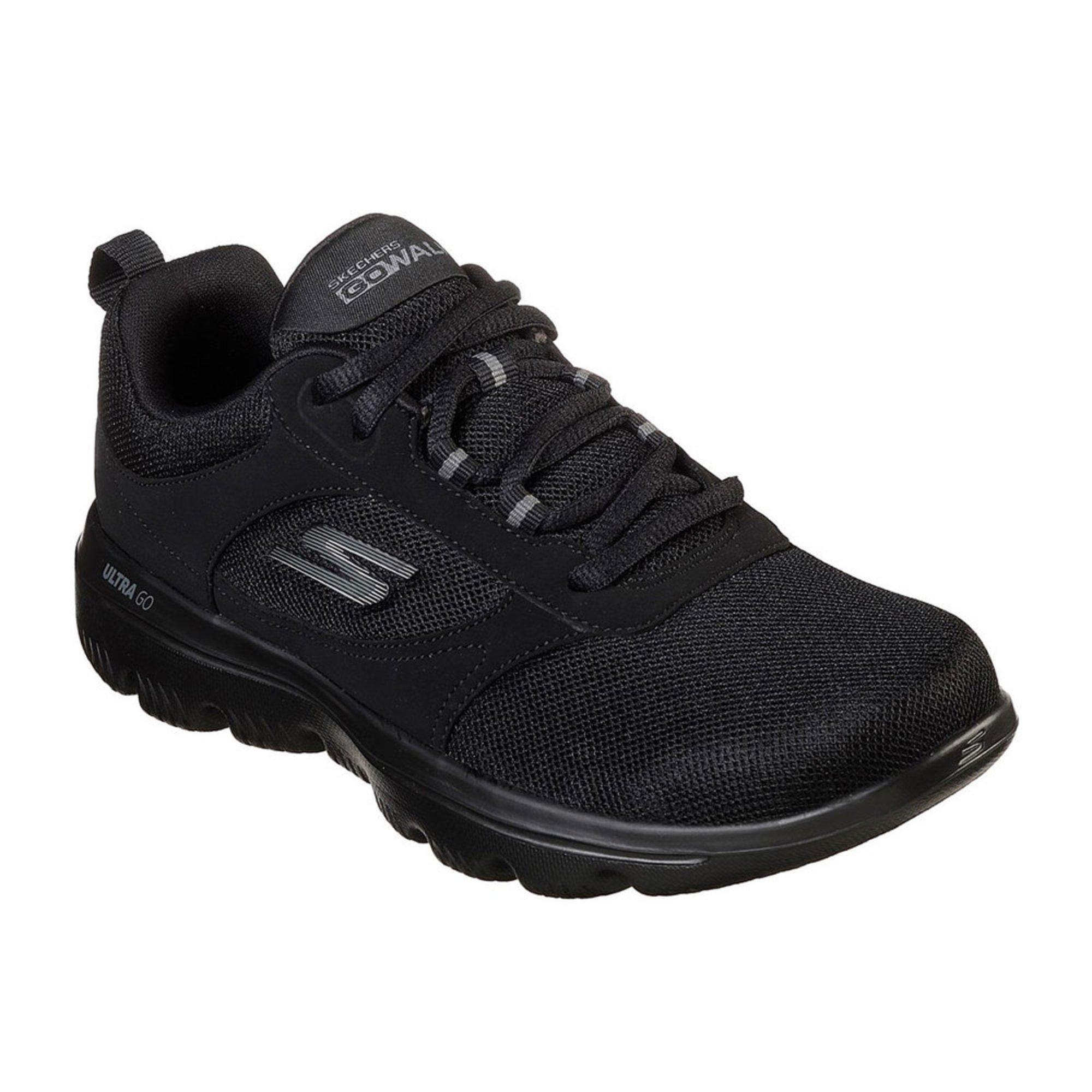 26e9350656ea Skechers. Skechers Women s Sport Go Walk Evolution Walking Shoe