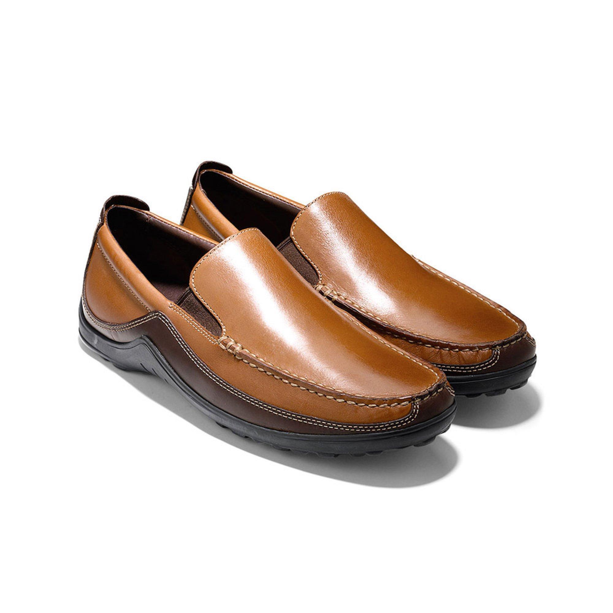 4b6055a9b8e Cole Haan. Cole Haan Men s Tucker Venetian Loafer