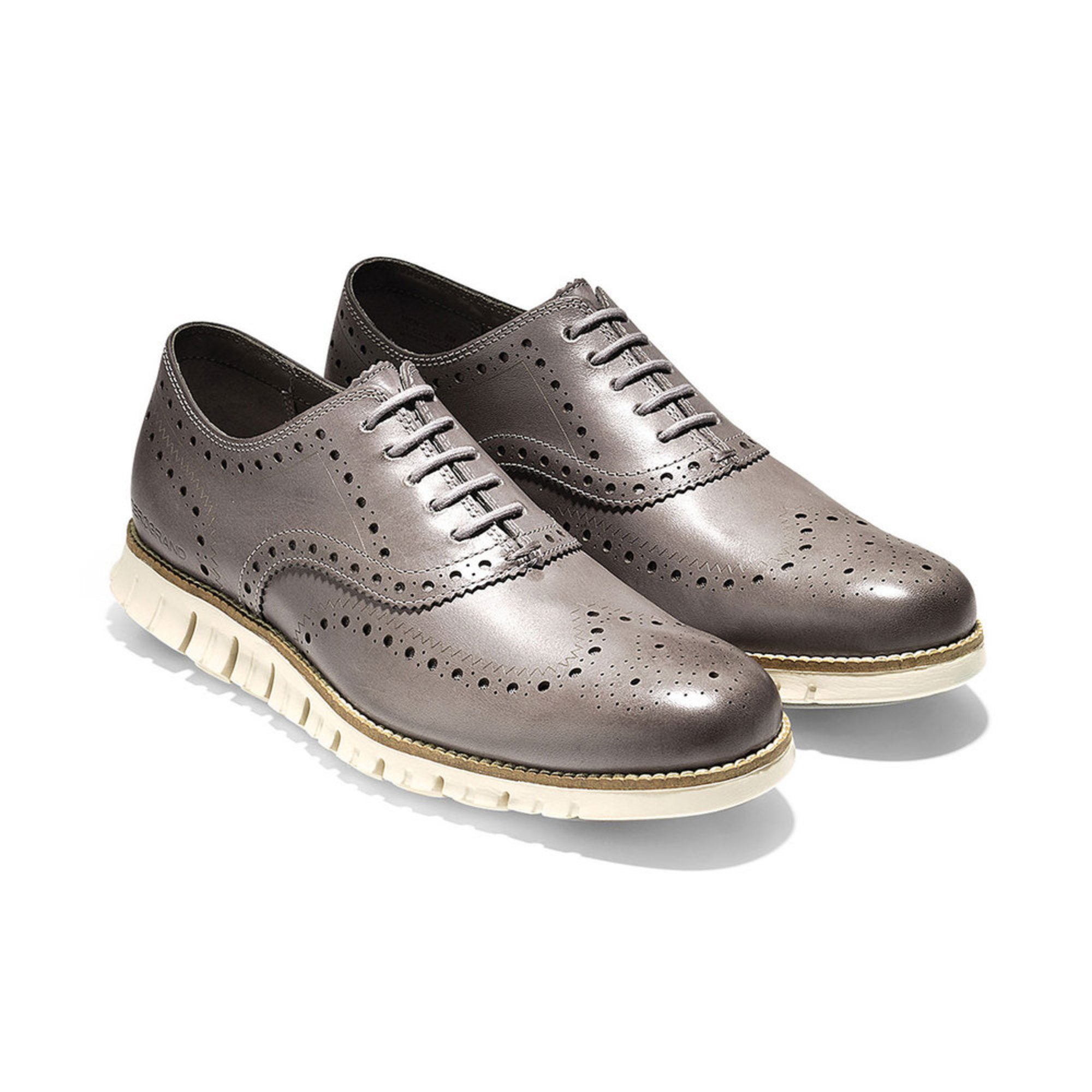 79391d8d97c8 Cole Haan Men s Zerogrand Wingtip Oxford