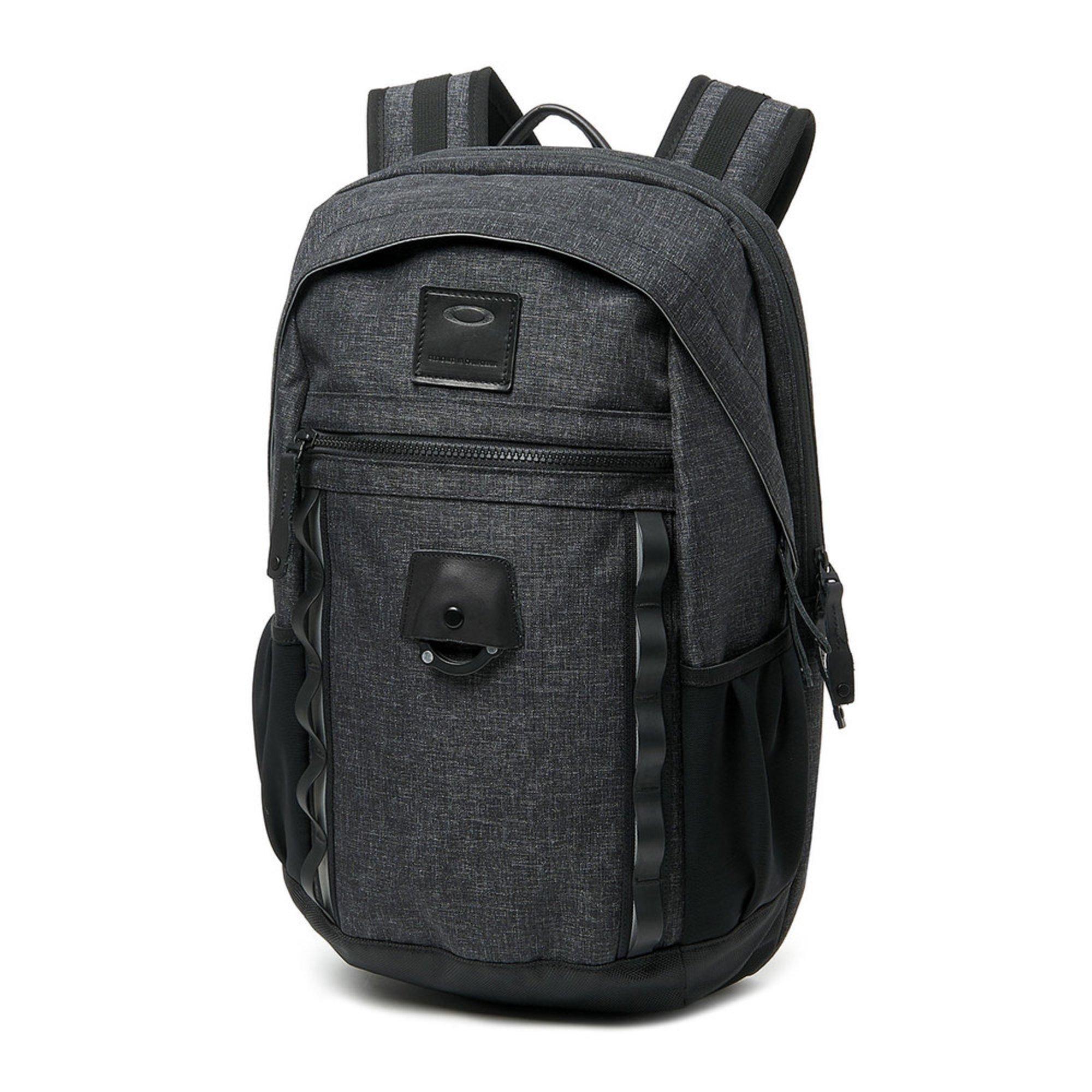 240c22356c8 Oakley. Oakley Voyage 22L Flap Over Backpack