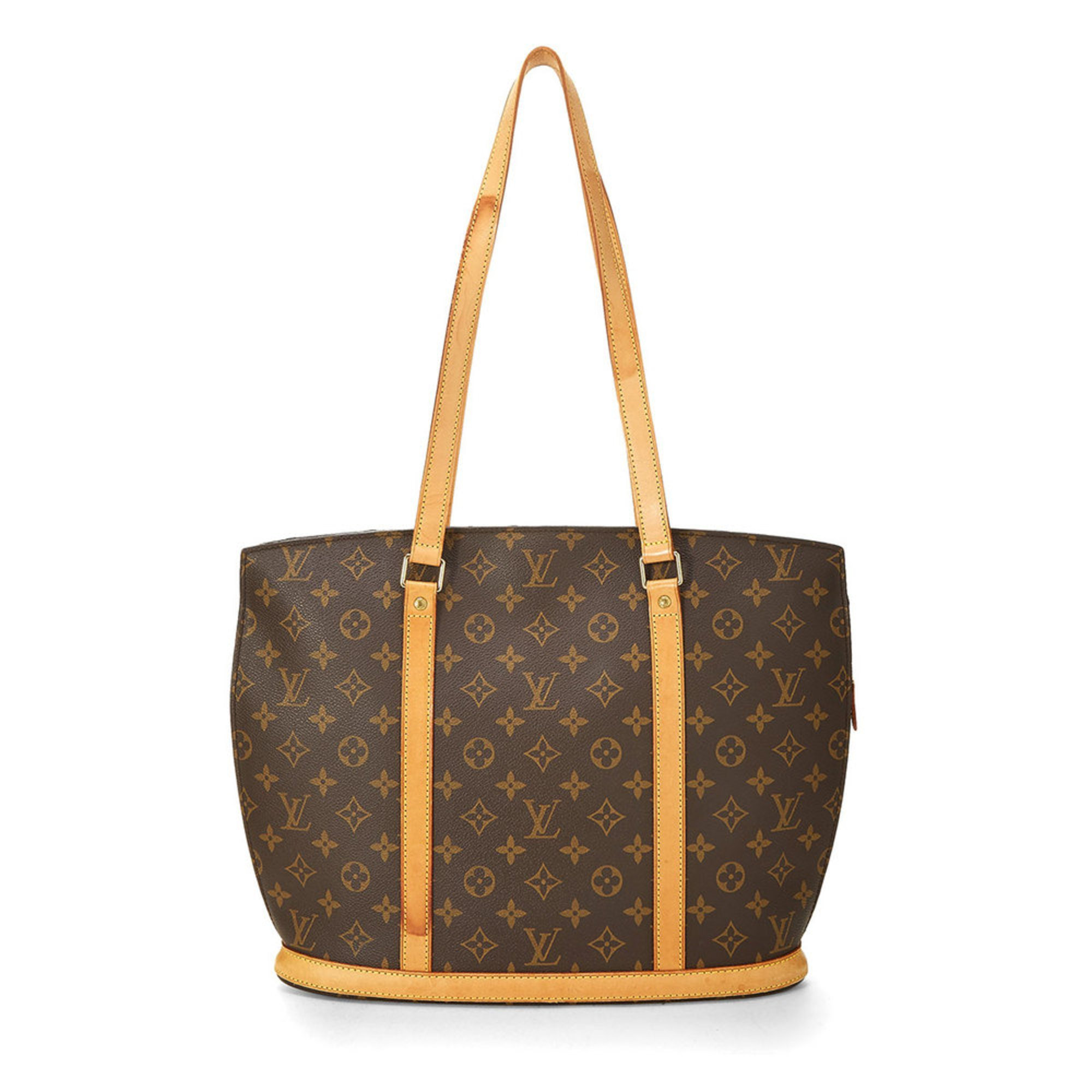 ee9a57887202 Louis Vuitton Monogram Babylone | Totes | Accessories - Shop Your ...