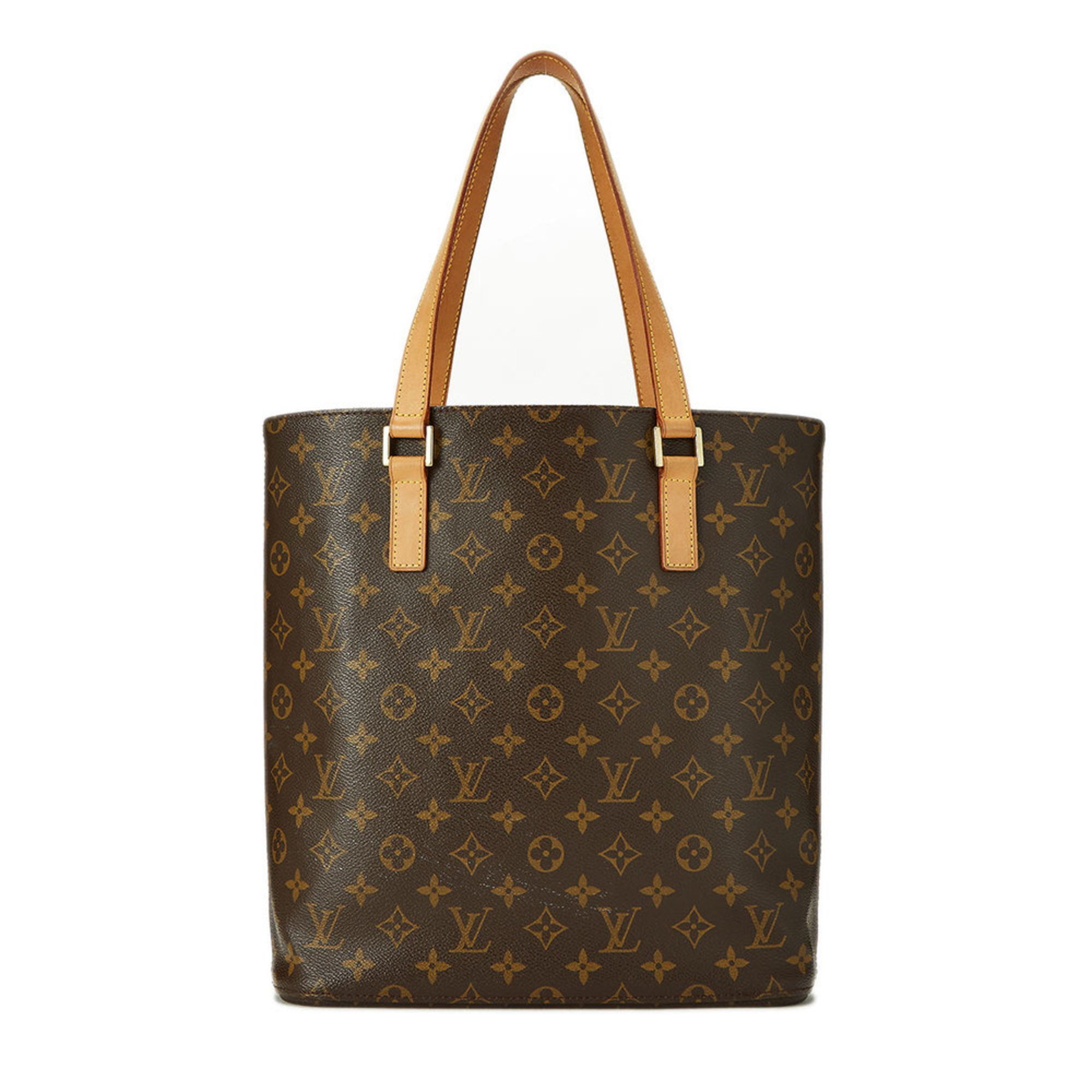 Louis Vuitton. Louis Vuitton Monogram Vavin GM d4ec0cf1f