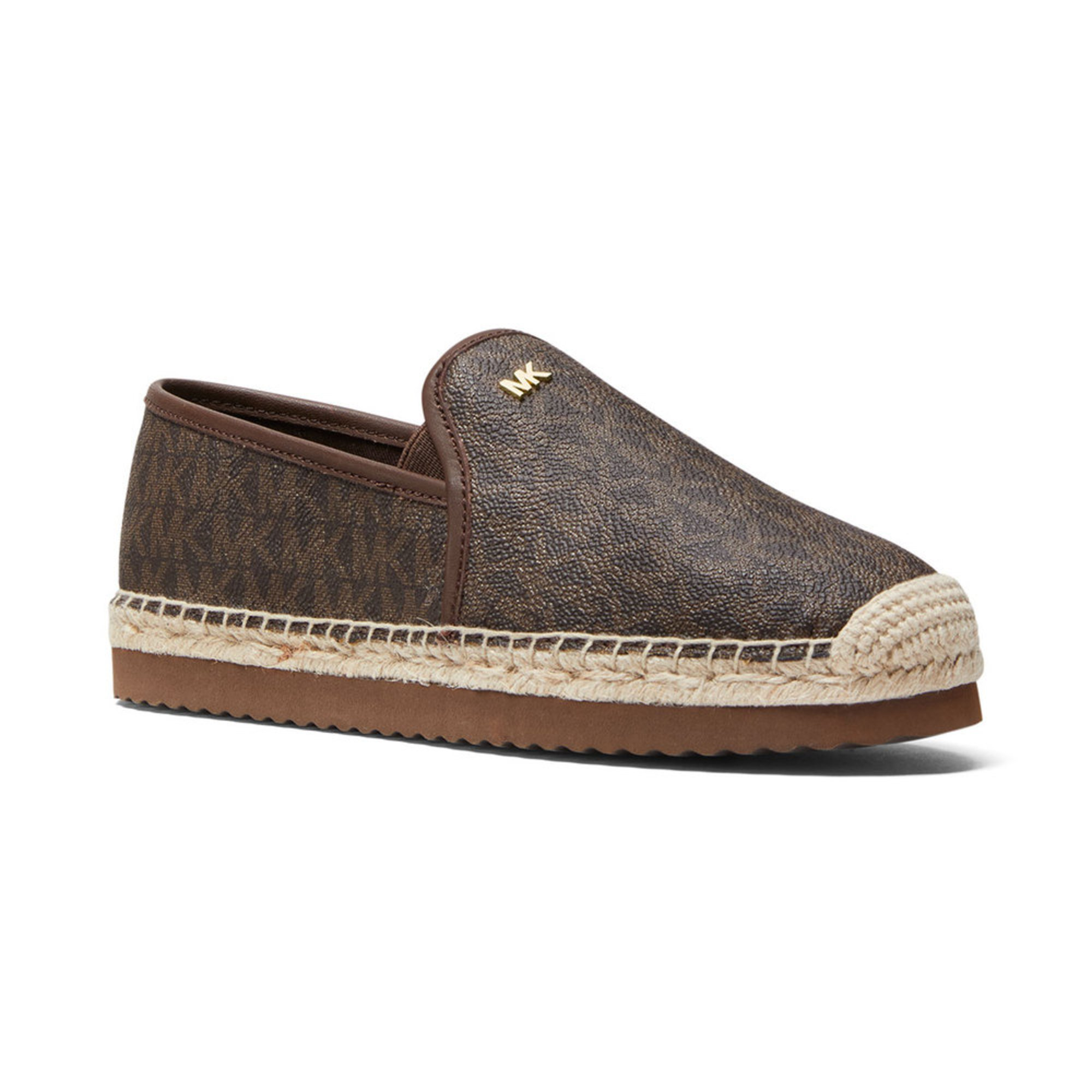 13dfc46072a2 Michael Kors Women's Hastings Espadrille Slip On | Women's Slip On ...