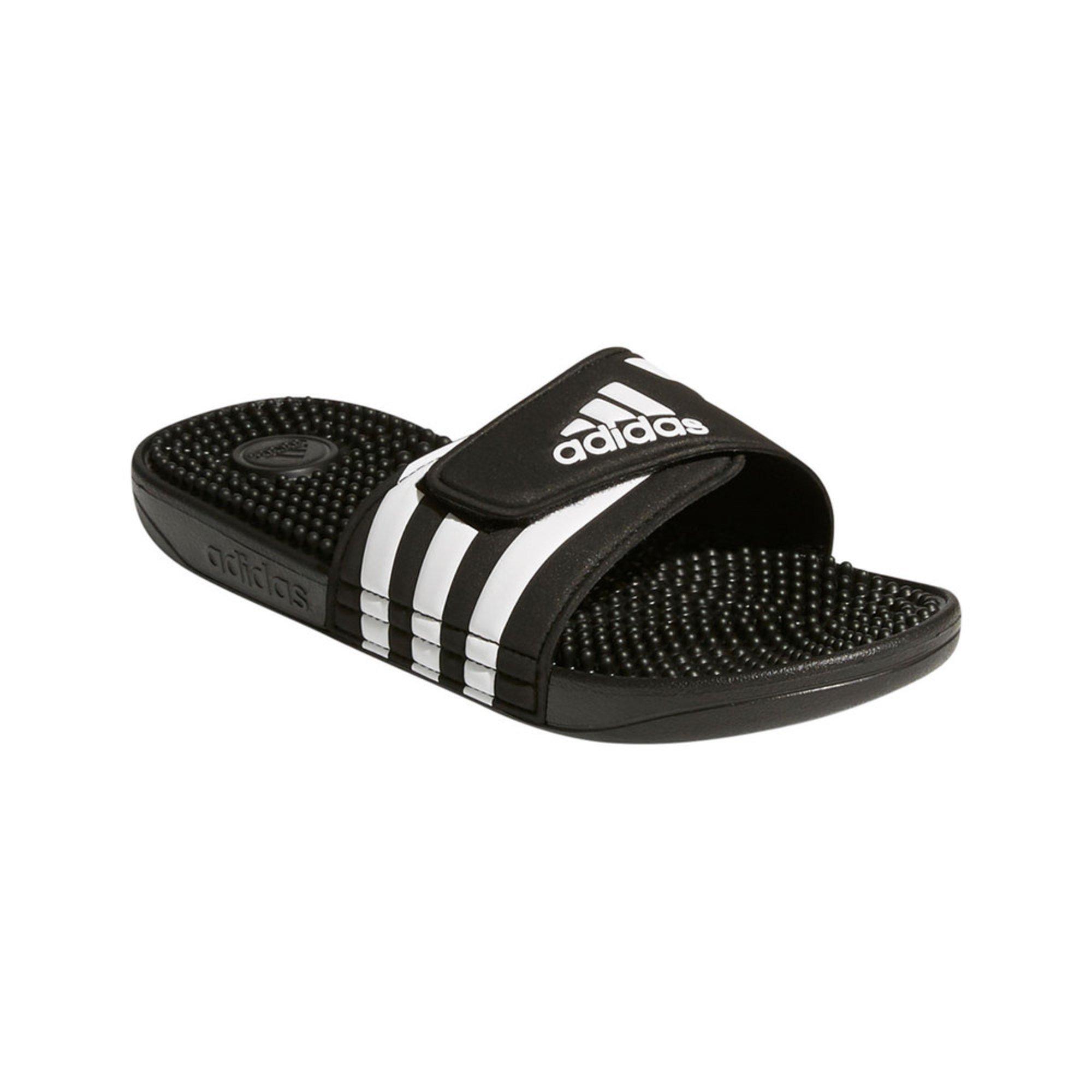 eacd12305 Adidas Women s Adissage Slide Sandal