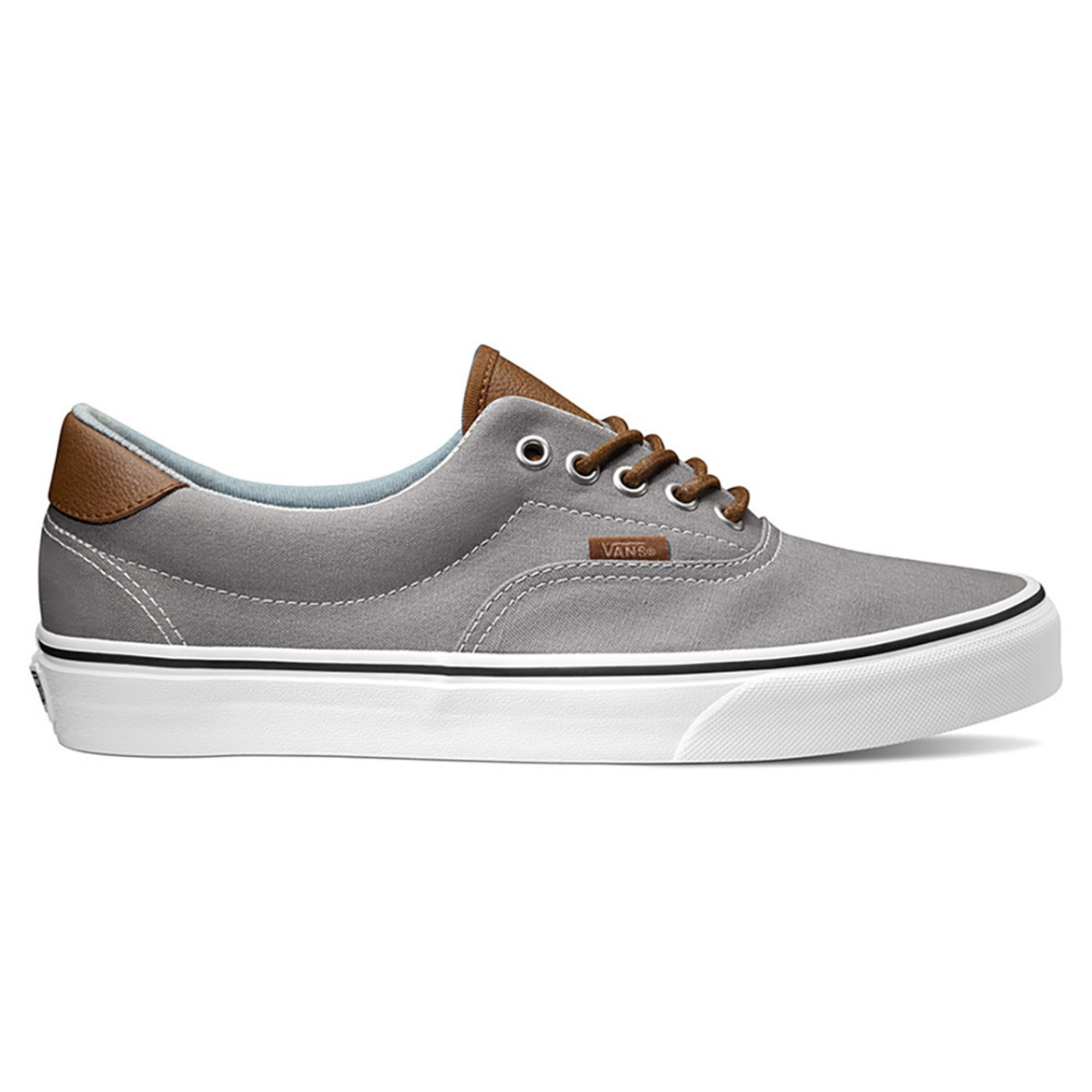 fd356009e45099 Vans Men s Era 59 Skate Shoe