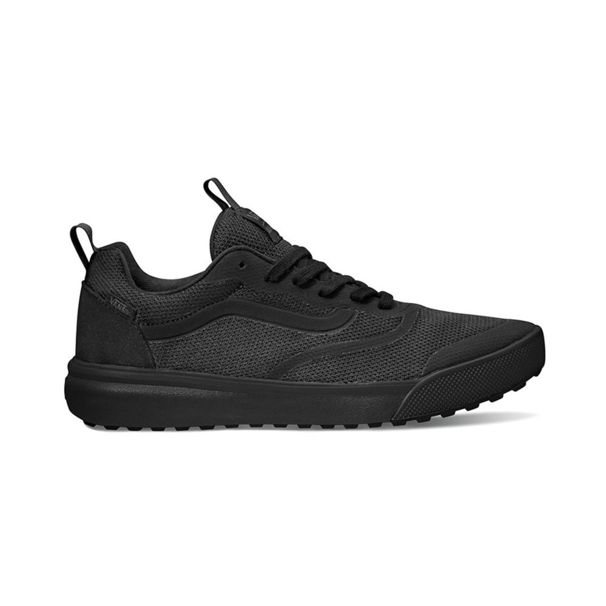 397da3c124d Vans Men s Ultrarange Rapidweld Shoe