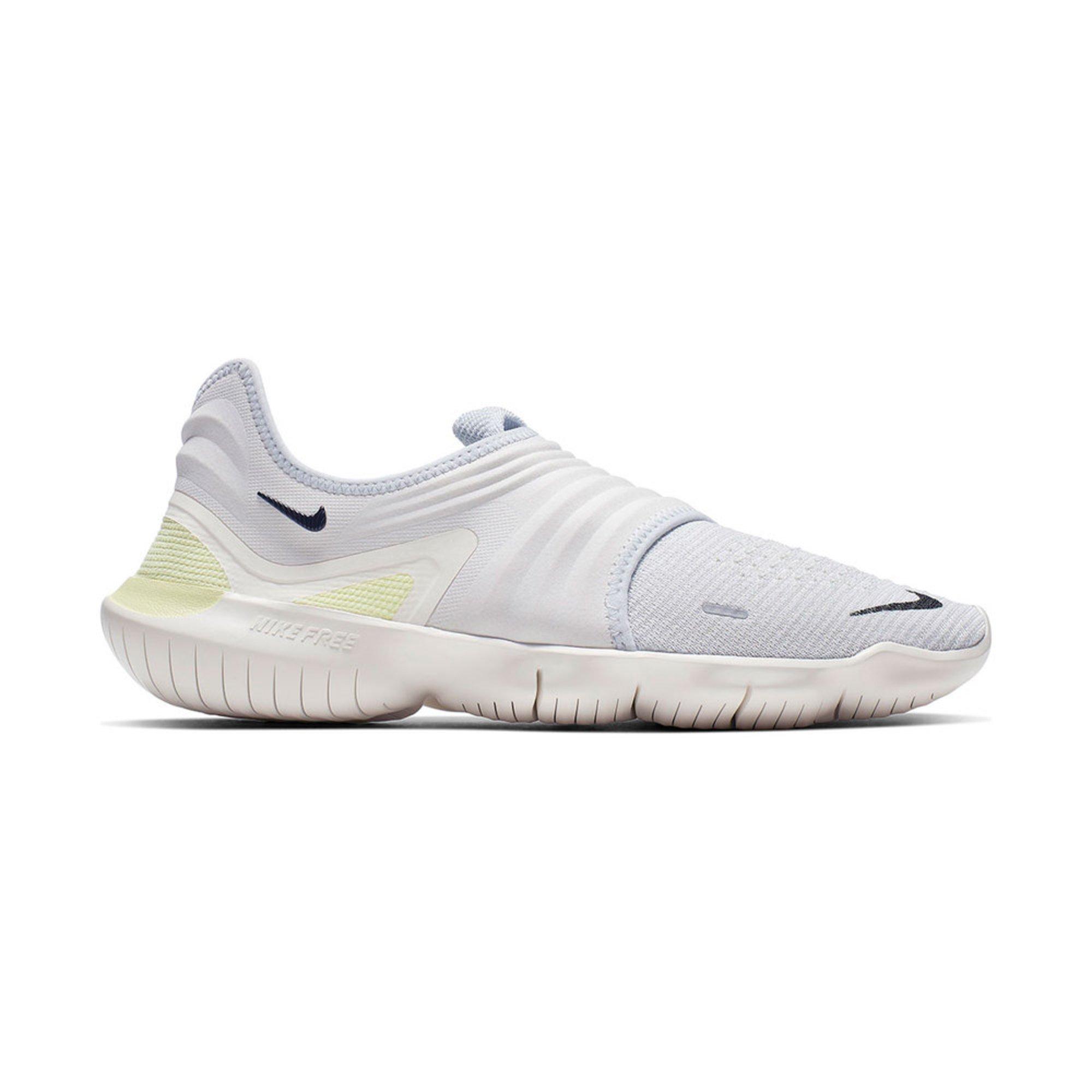 e8098772765 Nike. Nike Men s Free RN Flyknit 3.0 Running Shoe