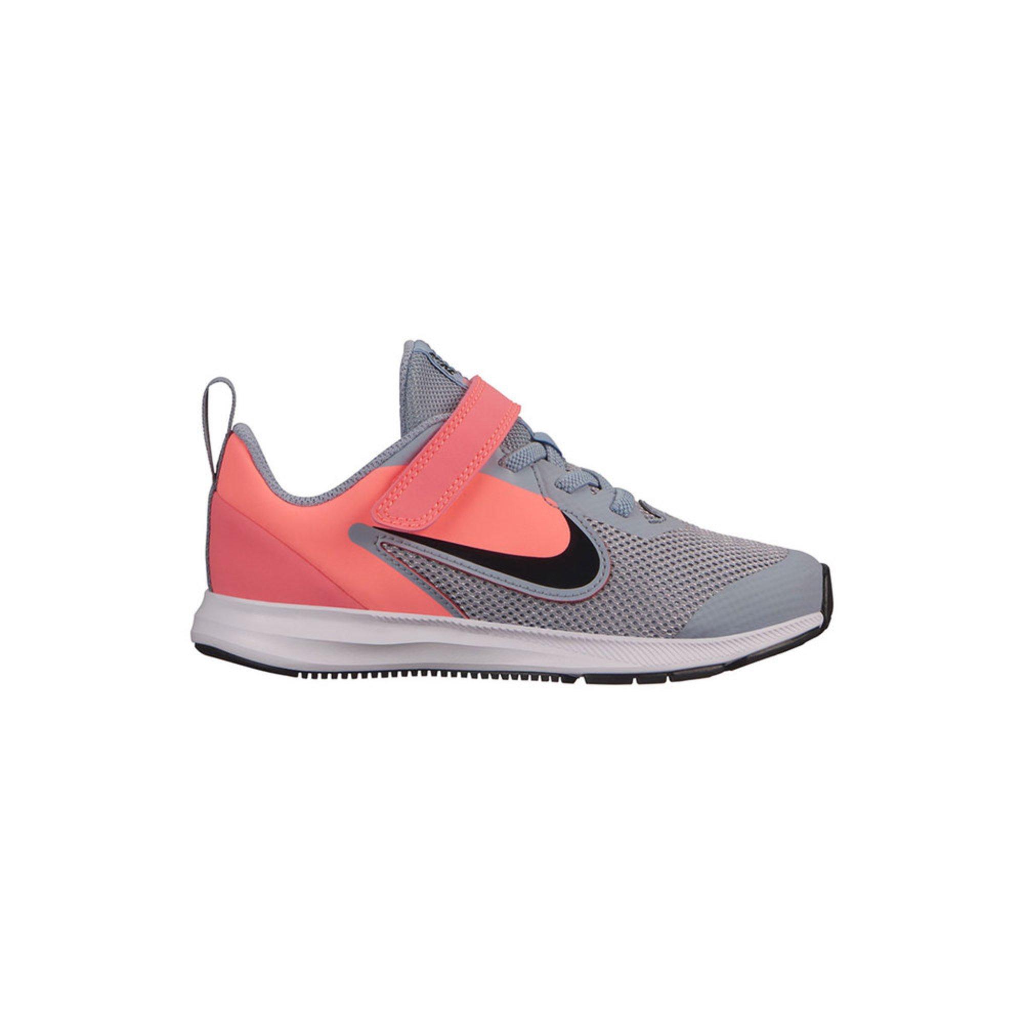 869583441d99 Nike Boys Downshifter 9 Training Shoe (little Kid)