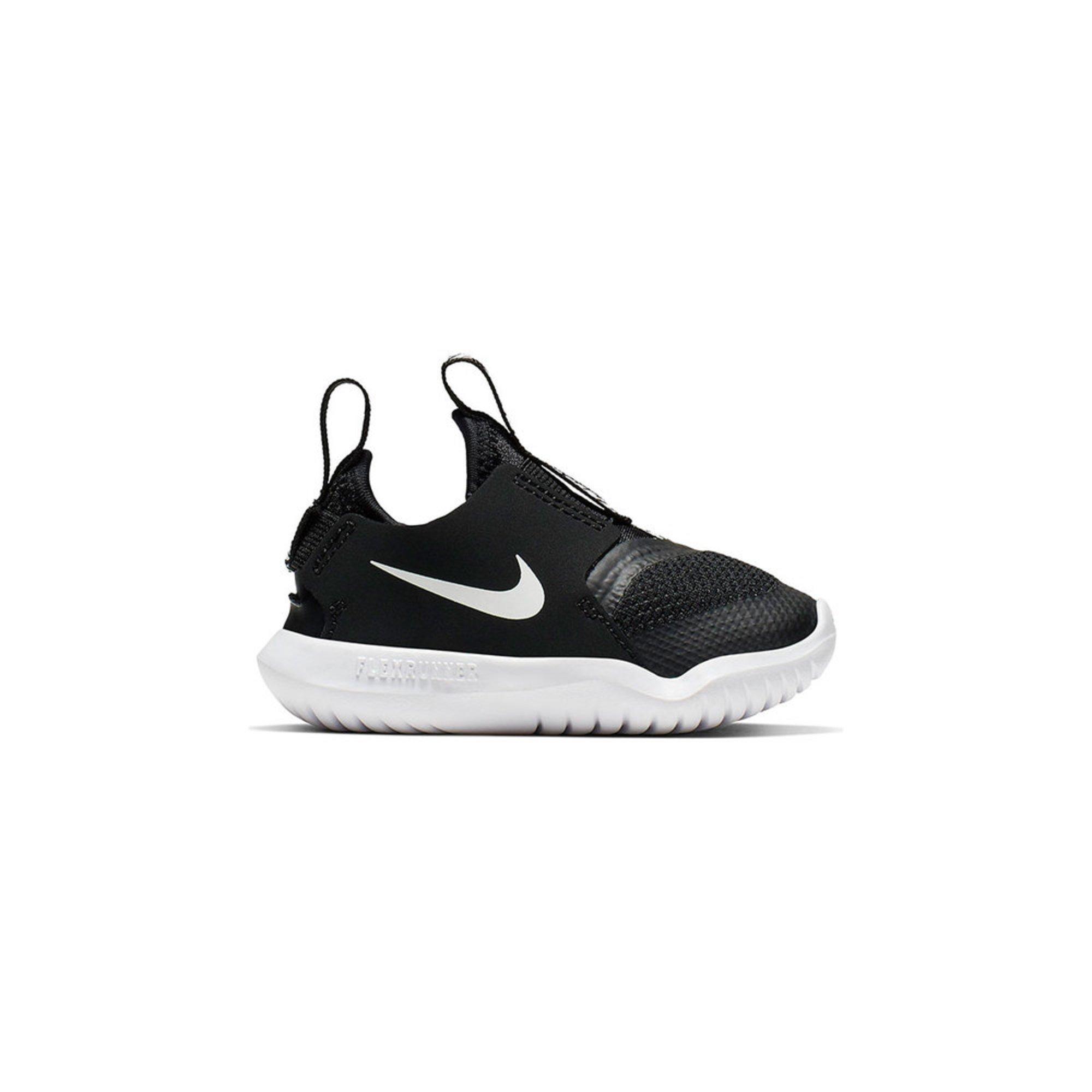879cde19b68 Nike. Nike Boys Flex Runner Training Shoe (Infant Toddler)