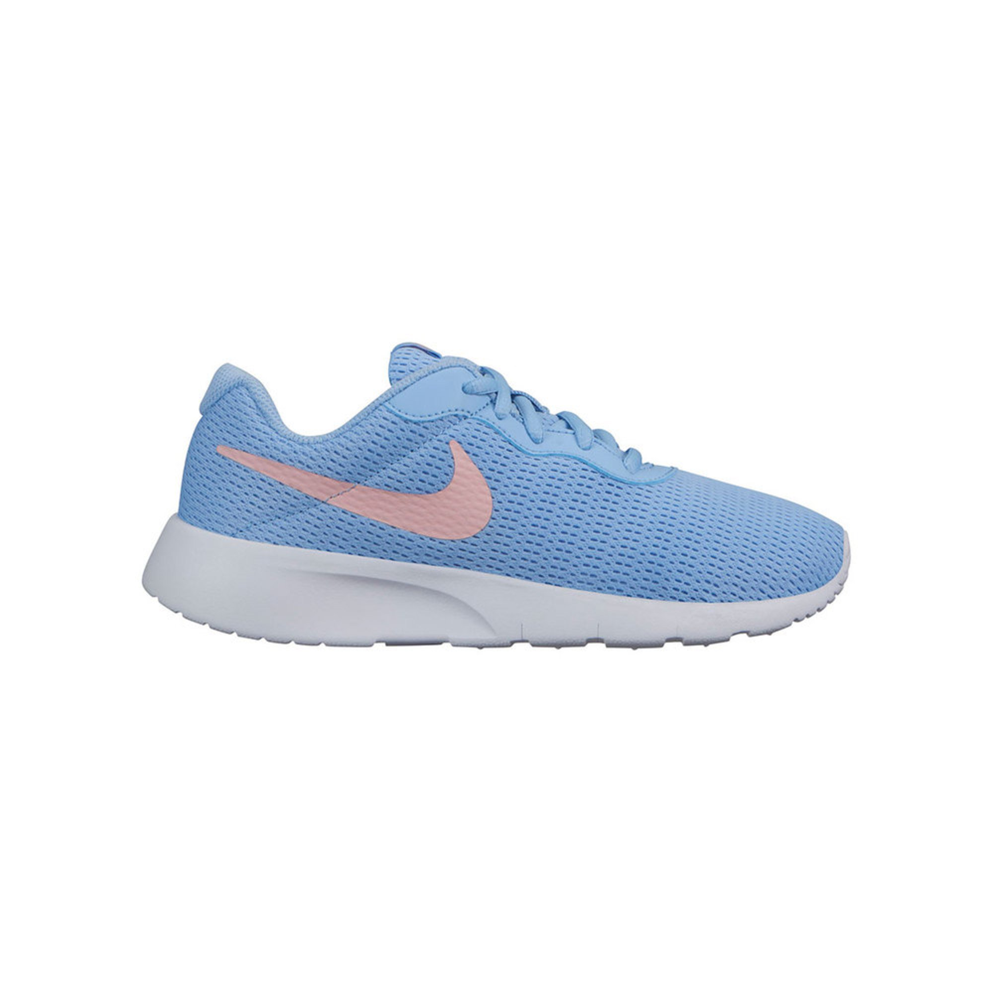 uk cheap sale best wholesaler release info on Nike Big Girl's Tanjun Gs Running Shoe | Girl's Shoes ...
