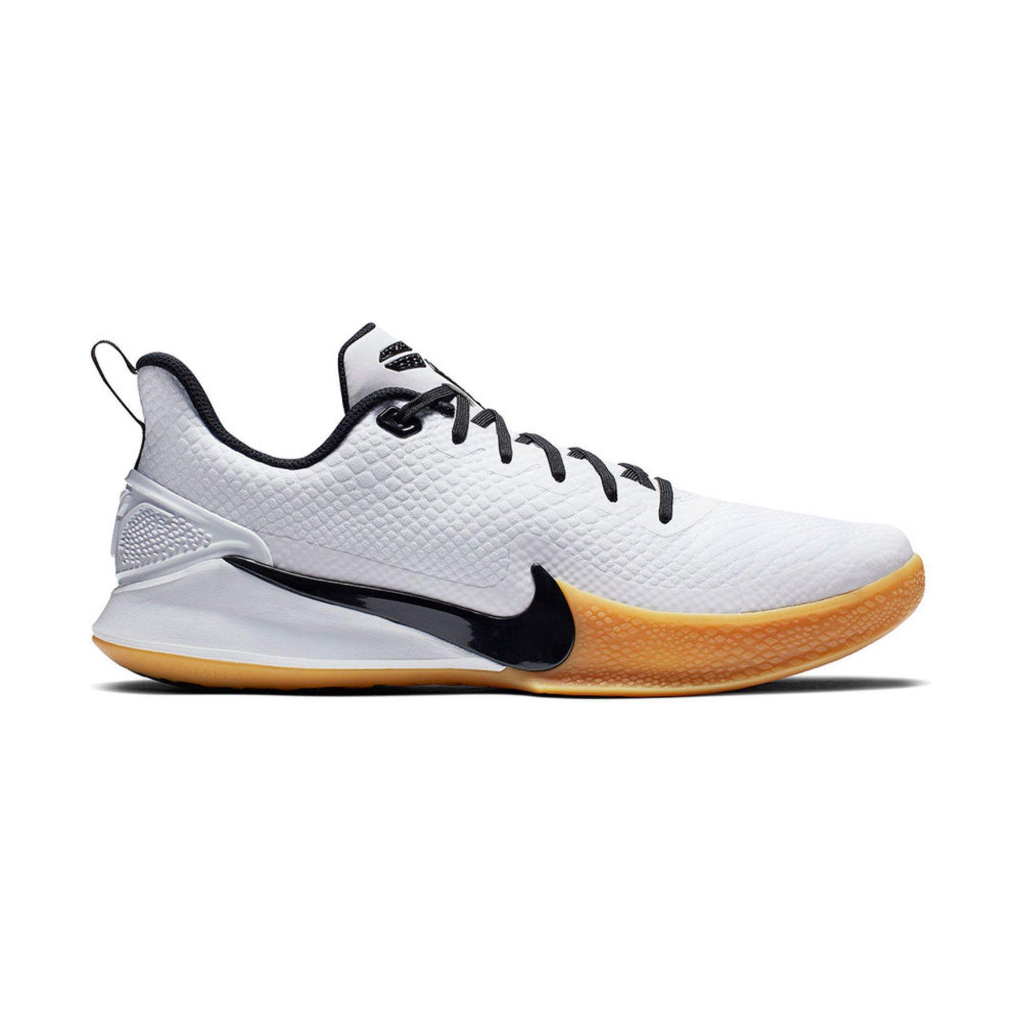 Basketball Men's ShoeShoes Focus Nike Mamba NZ8wOnPk0X