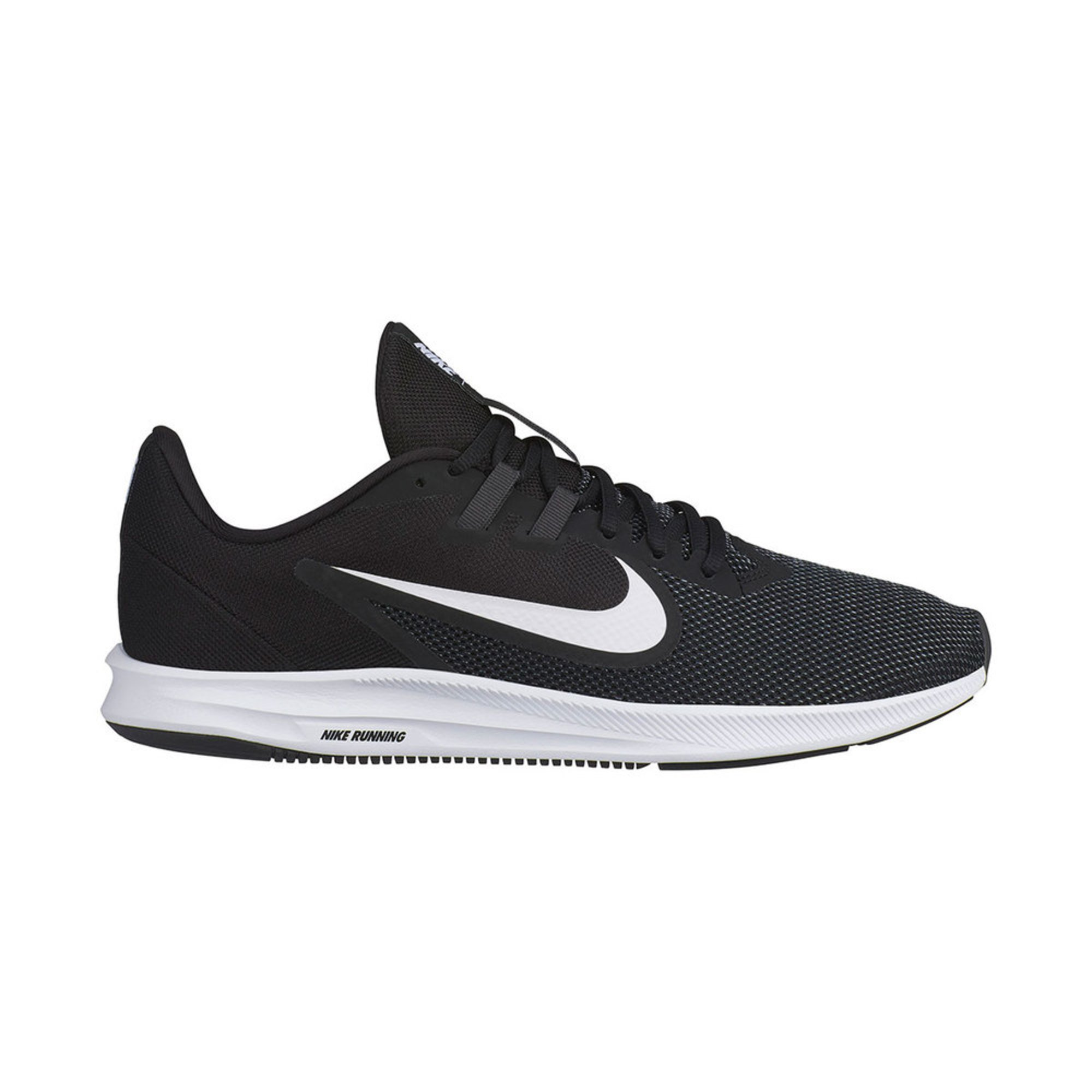 buy popular abf20 696d5 Nike. Nike Men s Downshifter 9 Running Shoe