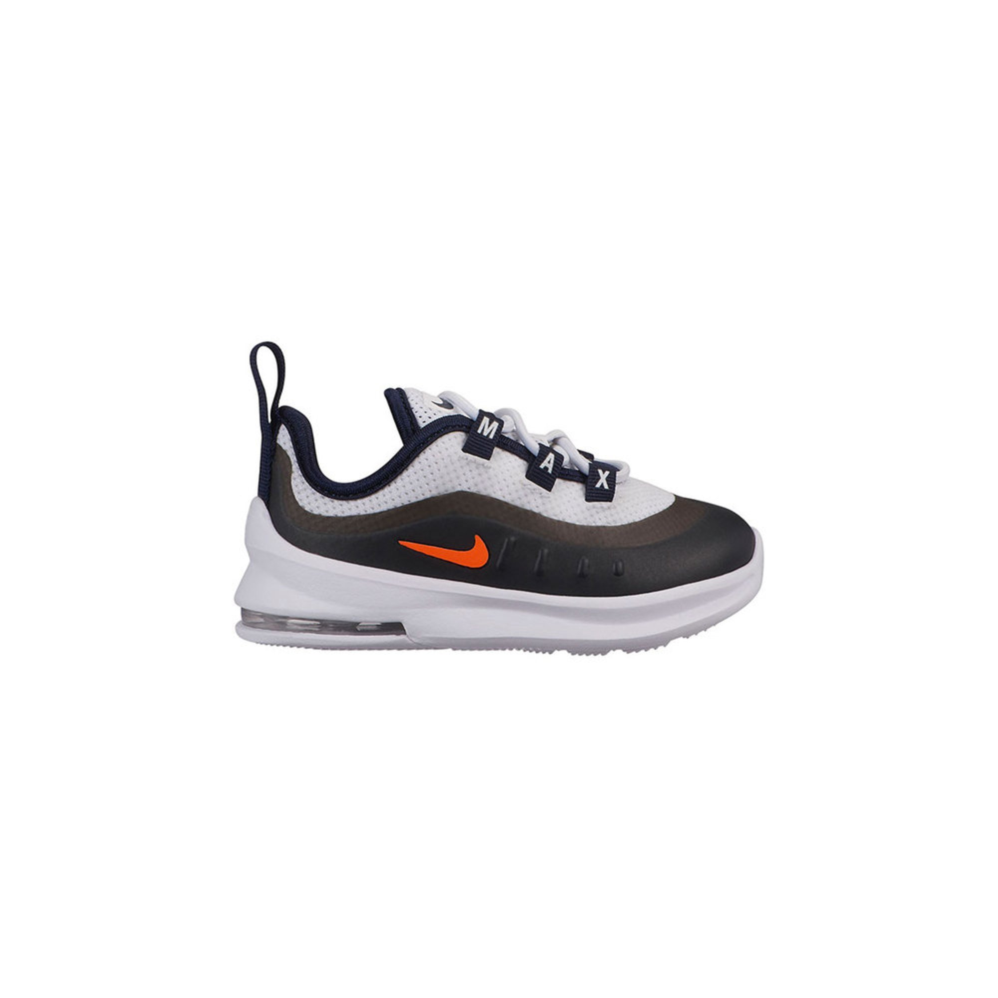 Nike Air Max Axis Baby | JD Sports