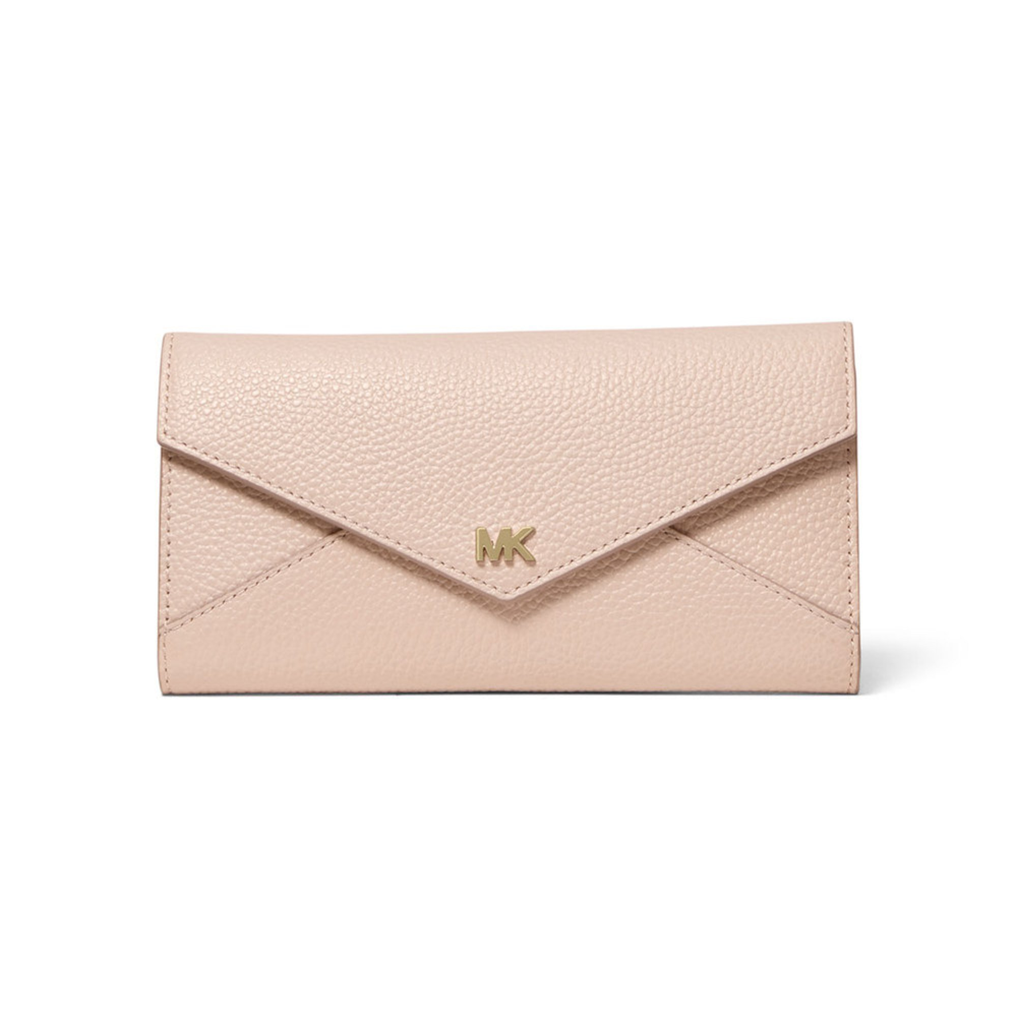 488decb1f59a Michael Kors Large Slim Envelope Trifold Wallet | Wallets | Handbags ...