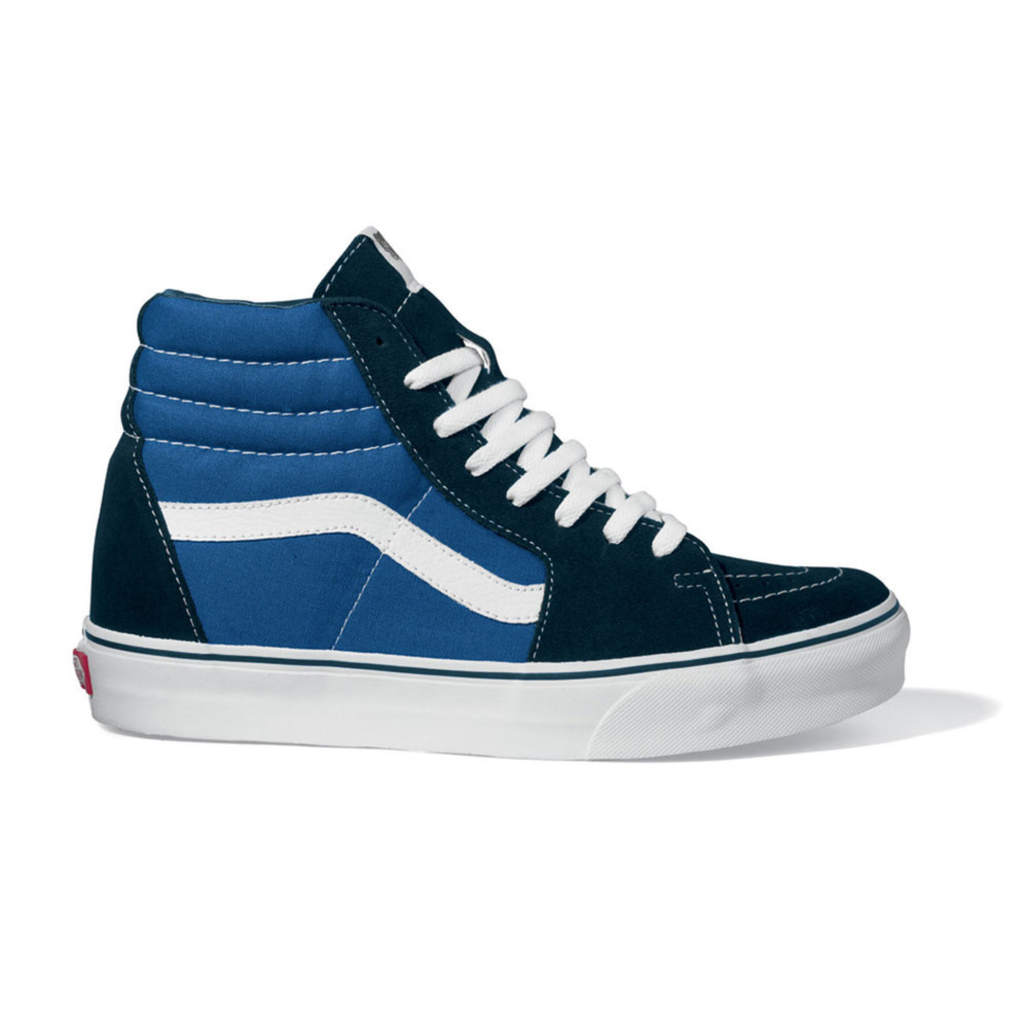 eb7dc12051 Vans. Vans Men s SK8-Hi Skate Shoe