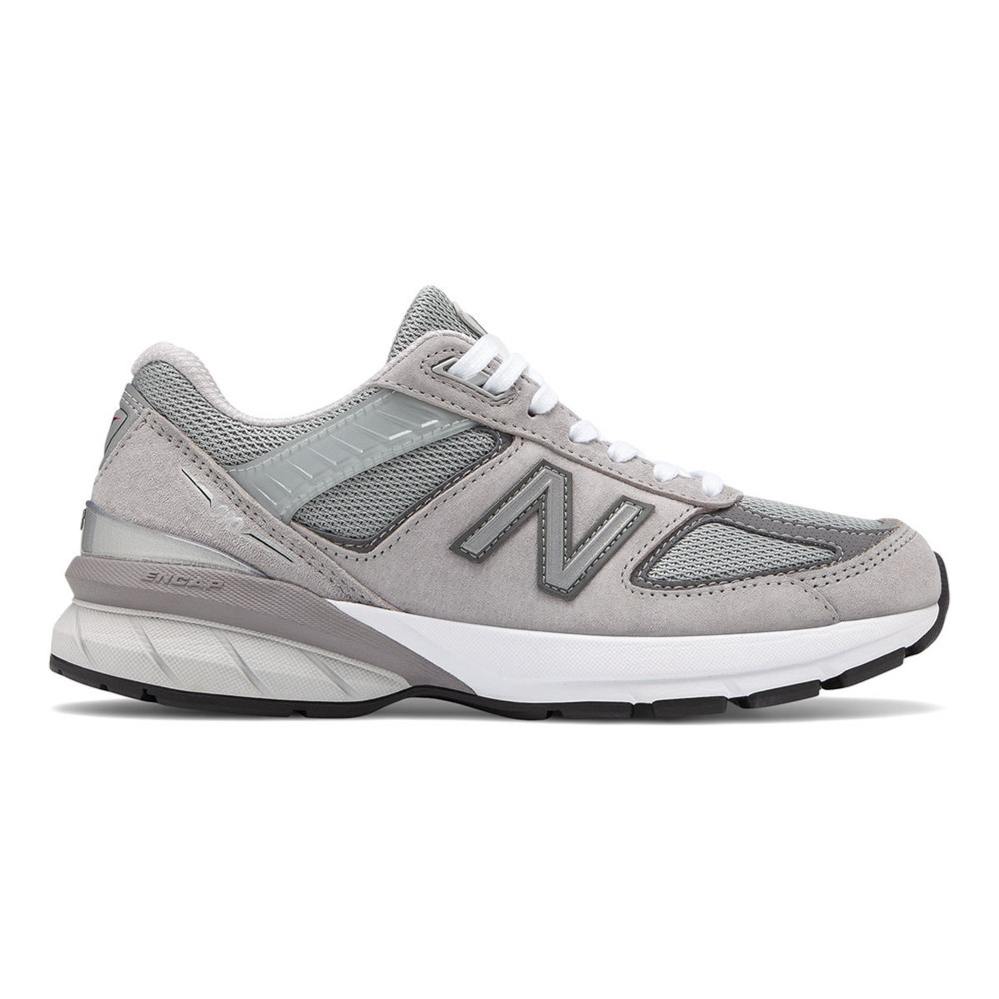 designer fashion c2f9d ca538 New Balance Women's 990 V5 Lifestyle Running Shoe | Women's ...