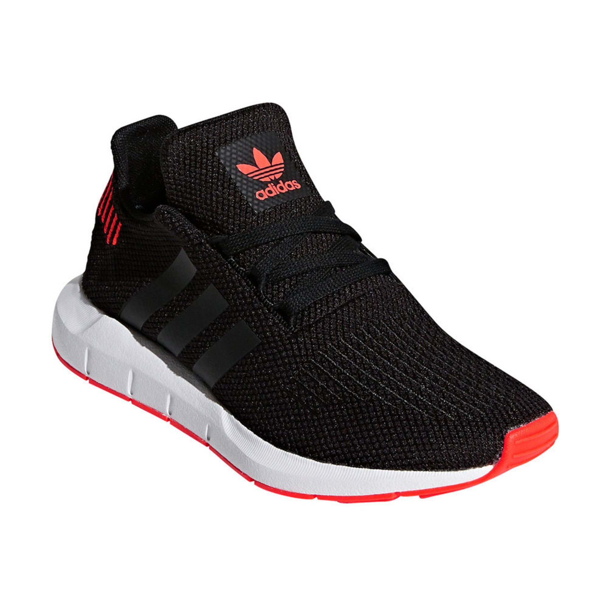 982ad1da795aa Adidas Boys Swift Run C Running Shoe (youth)