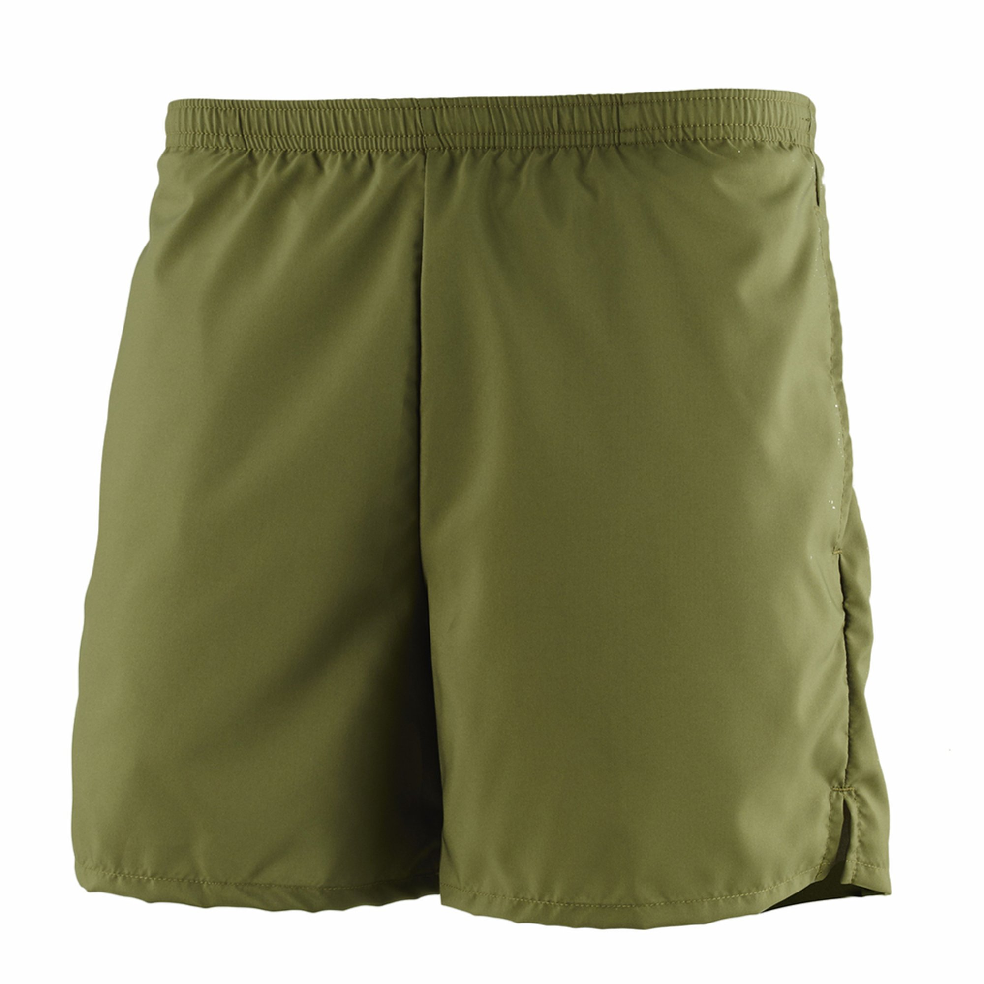 ARMY PTU Physical Training Uniform Shorts