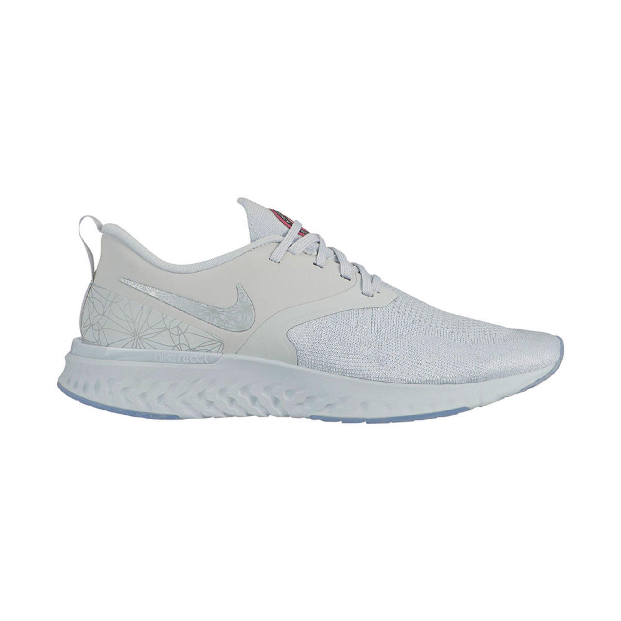 6279e3ffecbee Nike Men s Odyssey React 2 Flyknit Gpx Running Shoe