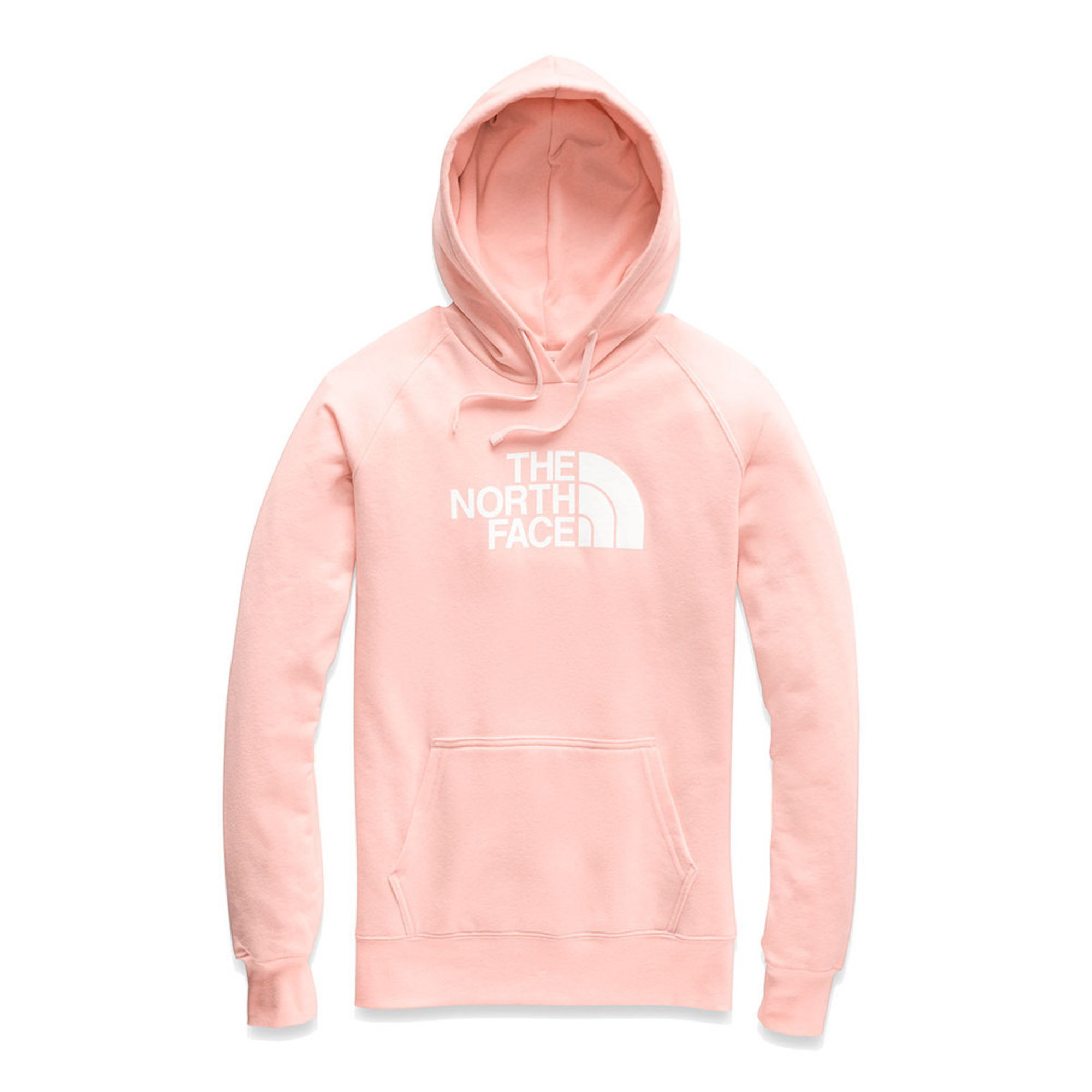 89b1ecfed The North Face Women's Half Dome Pullover Hoodie | Outdoor Hoodies ...
