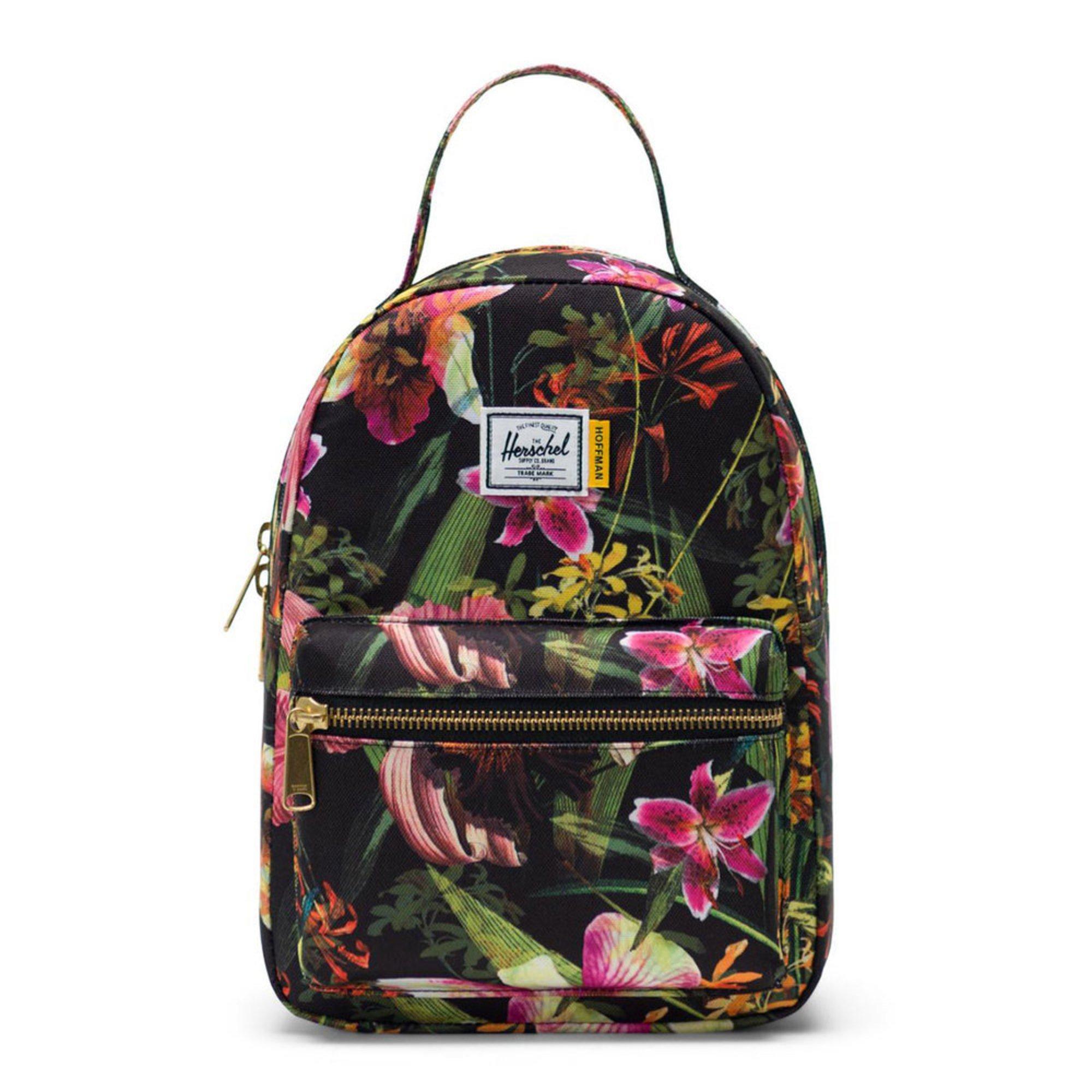 8650139a2ed Herschel Nova Mini Backpack