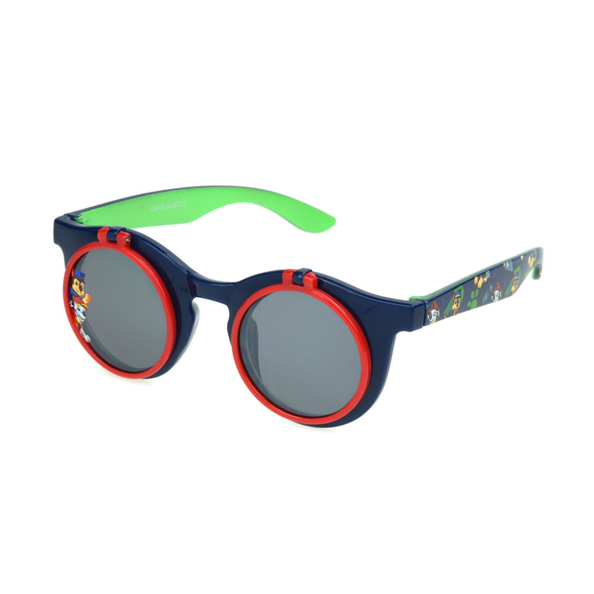 a91fcbb82 Riviera Kids Nickelodeon Paw Patrol Sunglasses | Kids' Sunglasses ...