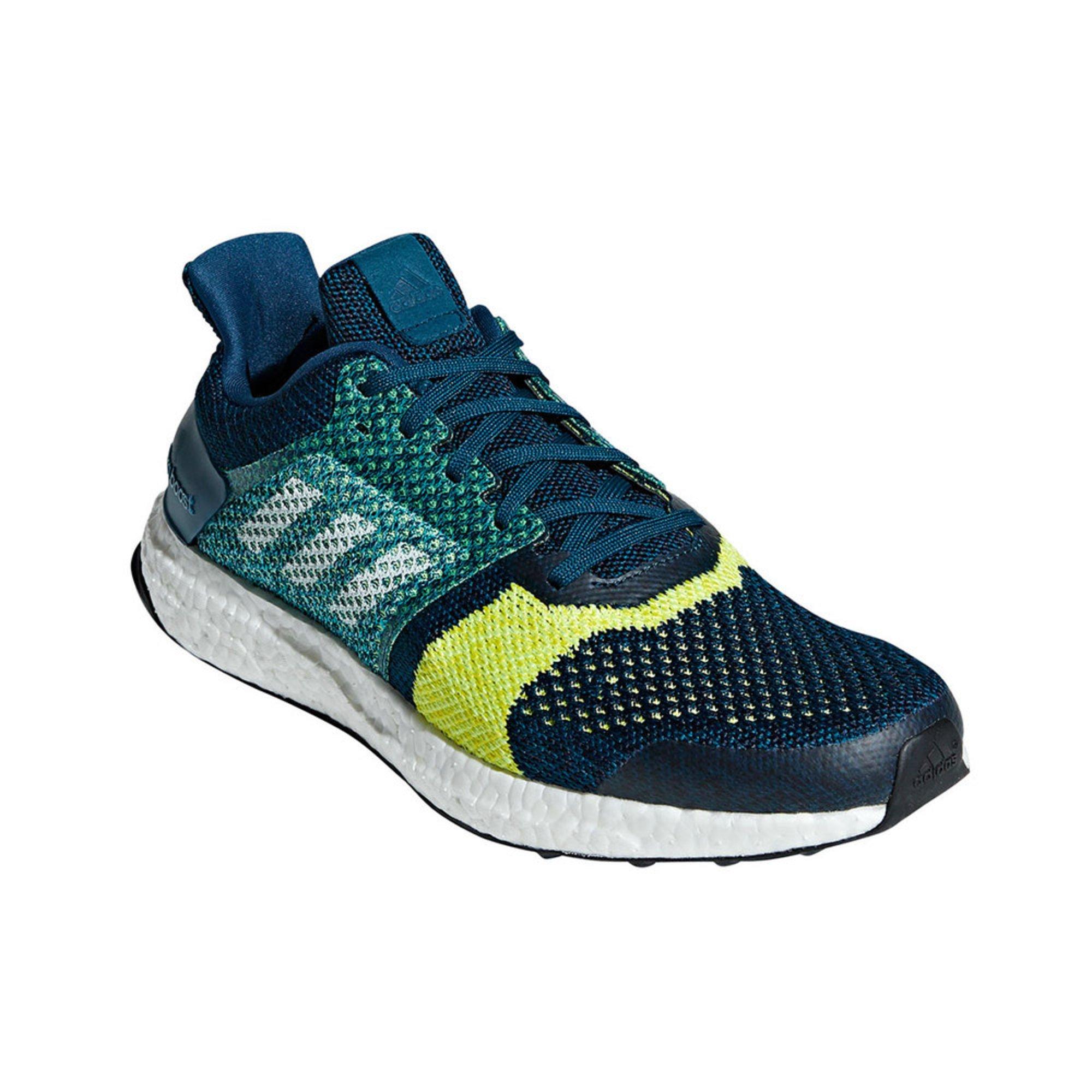 ba5a92a1a adidas. Adidas Men s UltraBOOST ST Running Shoe