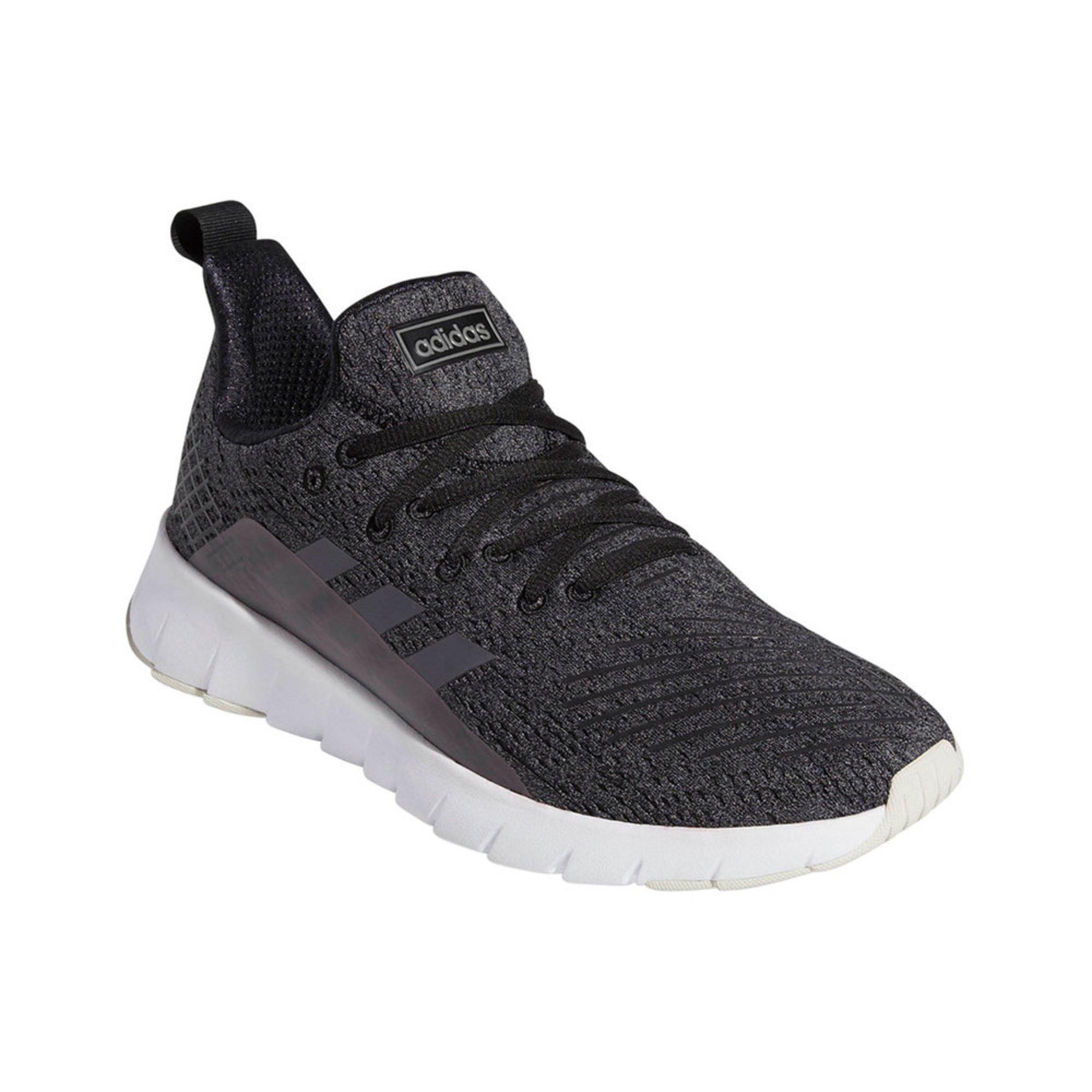de851ed16b Adidas Men's Asweego Running Shoe | Men's Running Shoes | Shoes ...