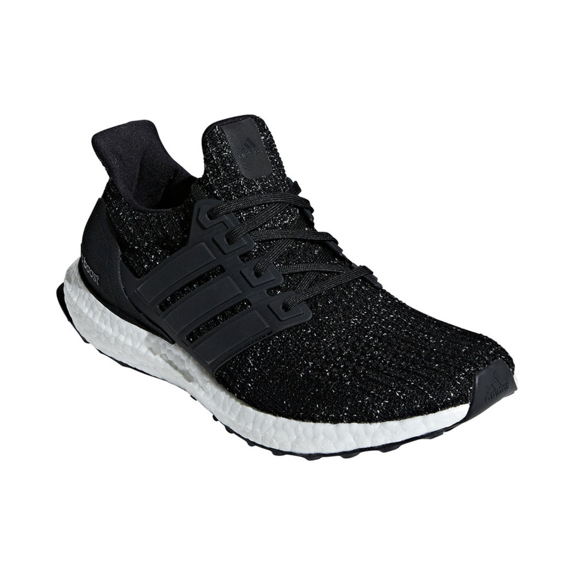 29fc3858c adidas. Adidas Men s UltraBOOST Running Shoe