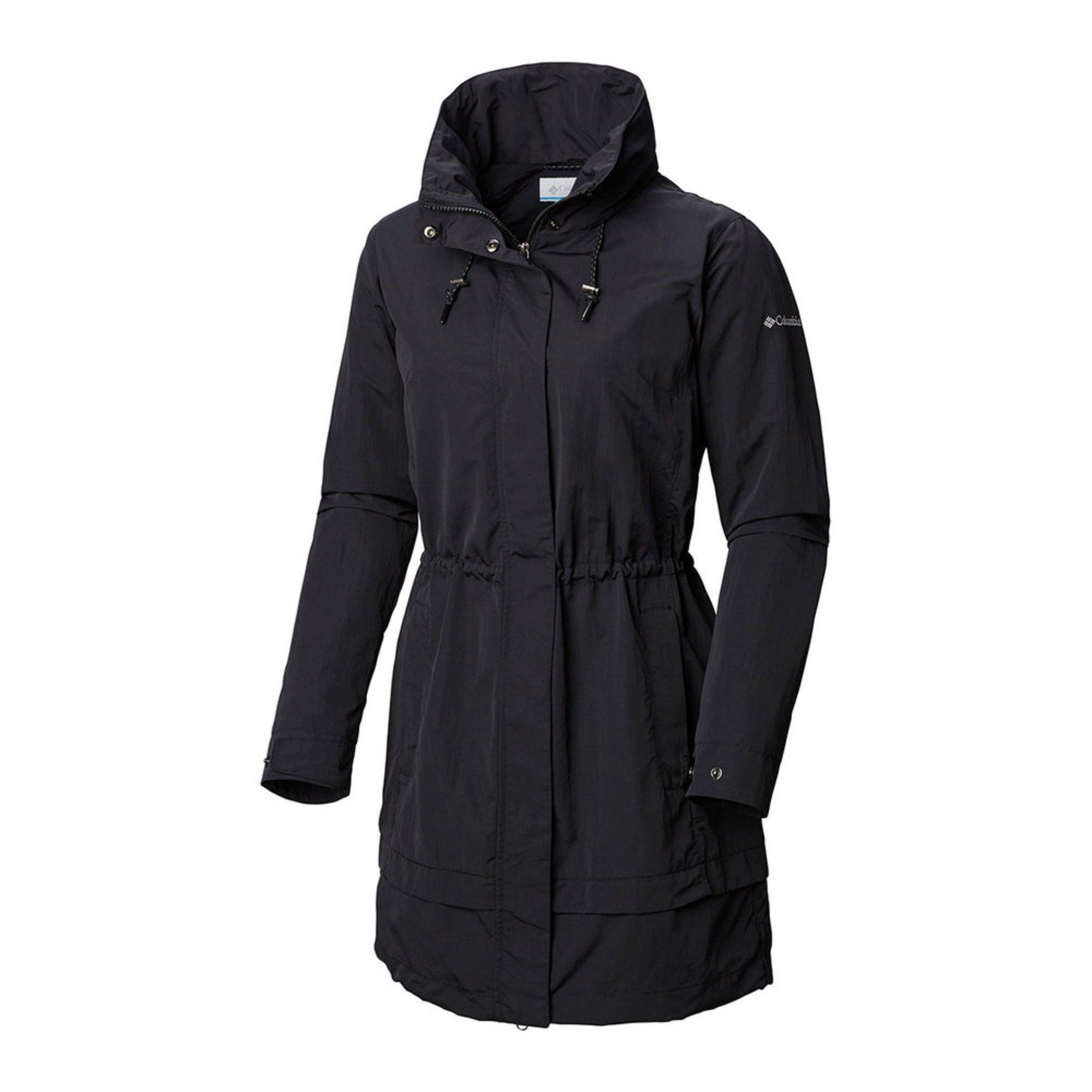 e64445c4 Columbia Women's Hidden Skies Jacket | Outdoor Jackets & Coats ...