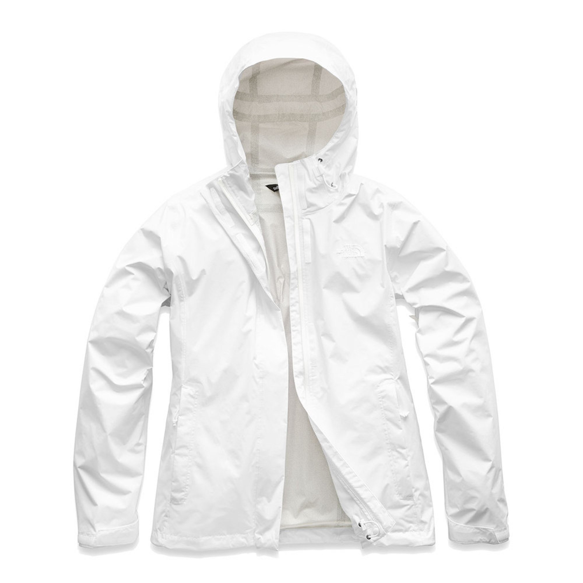 daf550be2 The North Face Women's Venture 2 Jacket
