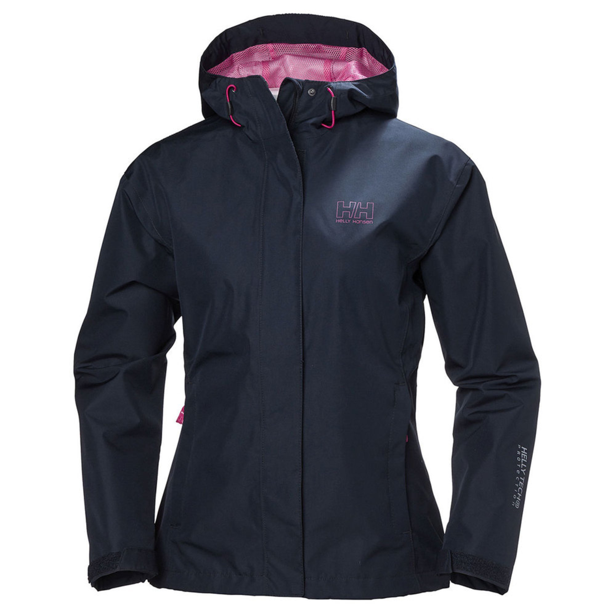 1cc5caab6 Helly Hansen Women's Seven Jacket   Outdoor Jackets & Coats ...