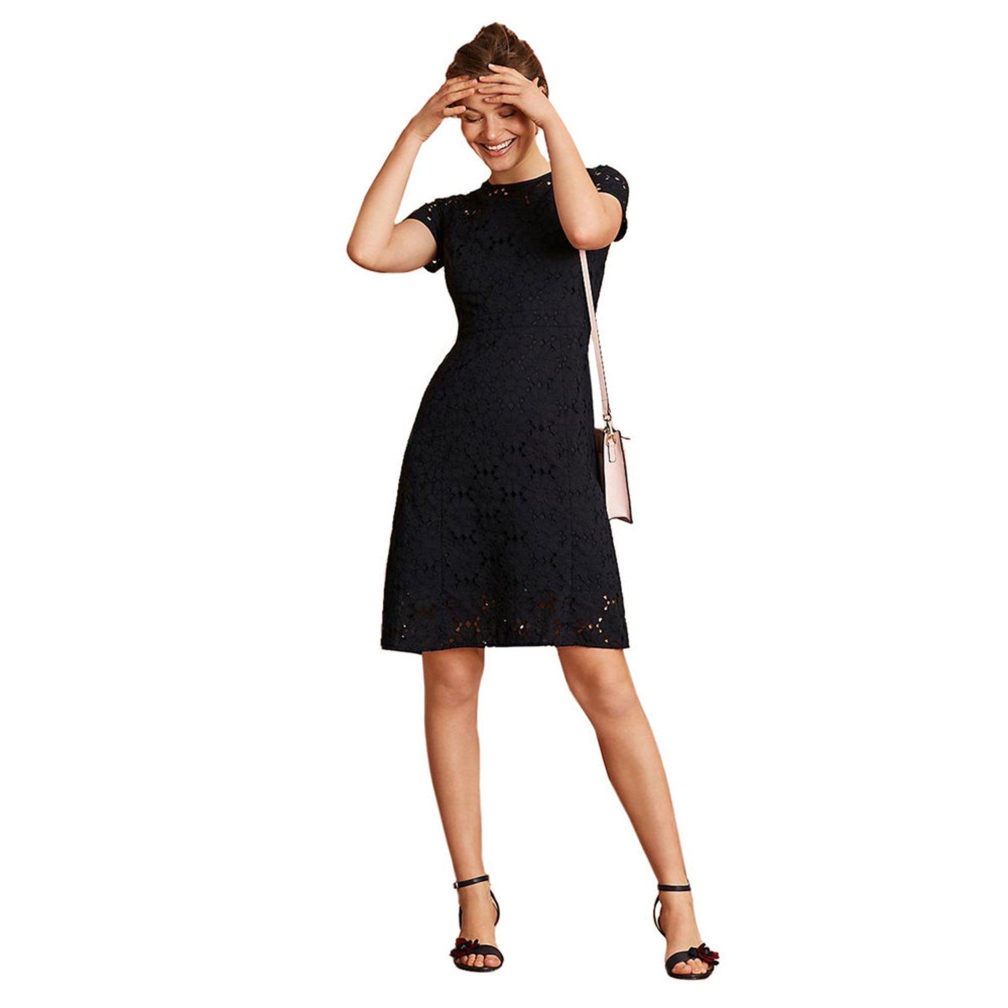 a8d360387c Little Black Dress Jumpsuits