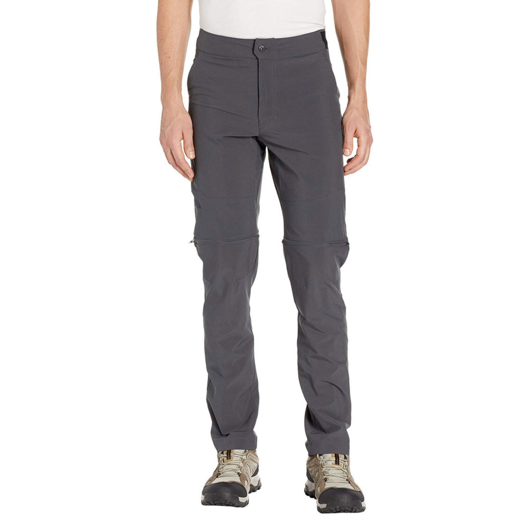 f9289c6ce The North Face. The North Men s Paramount Active Convertible Pants