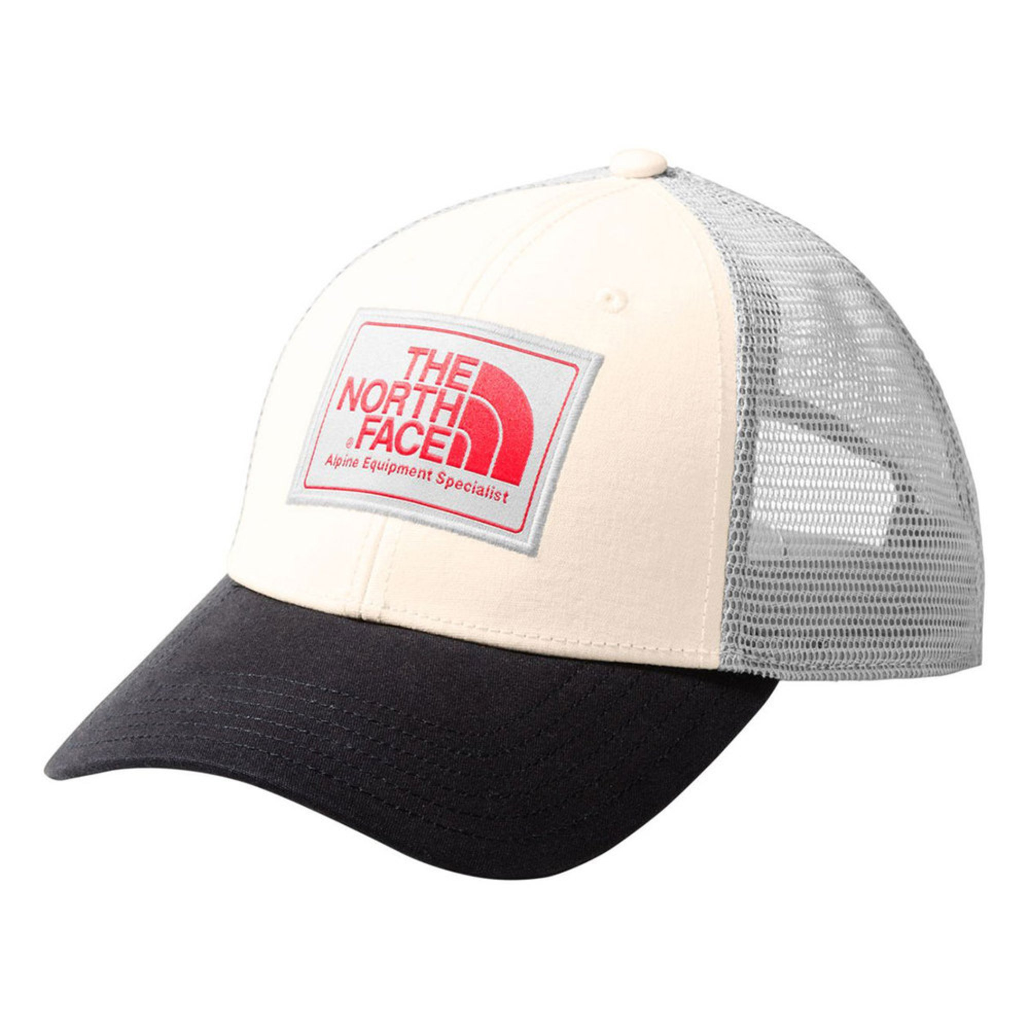ffba383ab9cb4 The North Face. The North Face Men s Mudder Trucker Hat