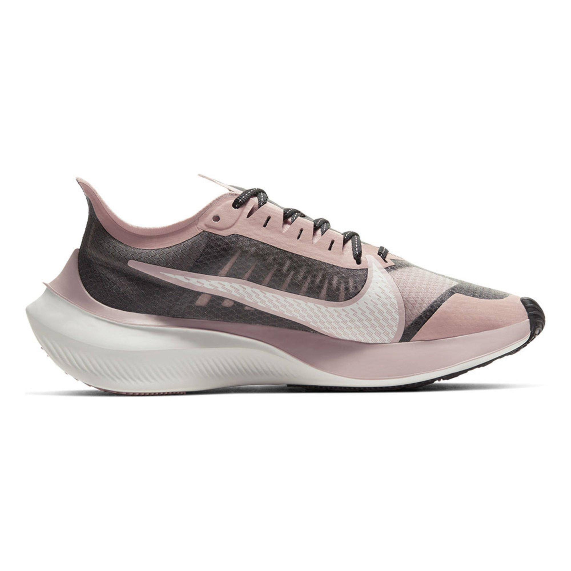Nike Women's Zoom Gravity Running Shoe