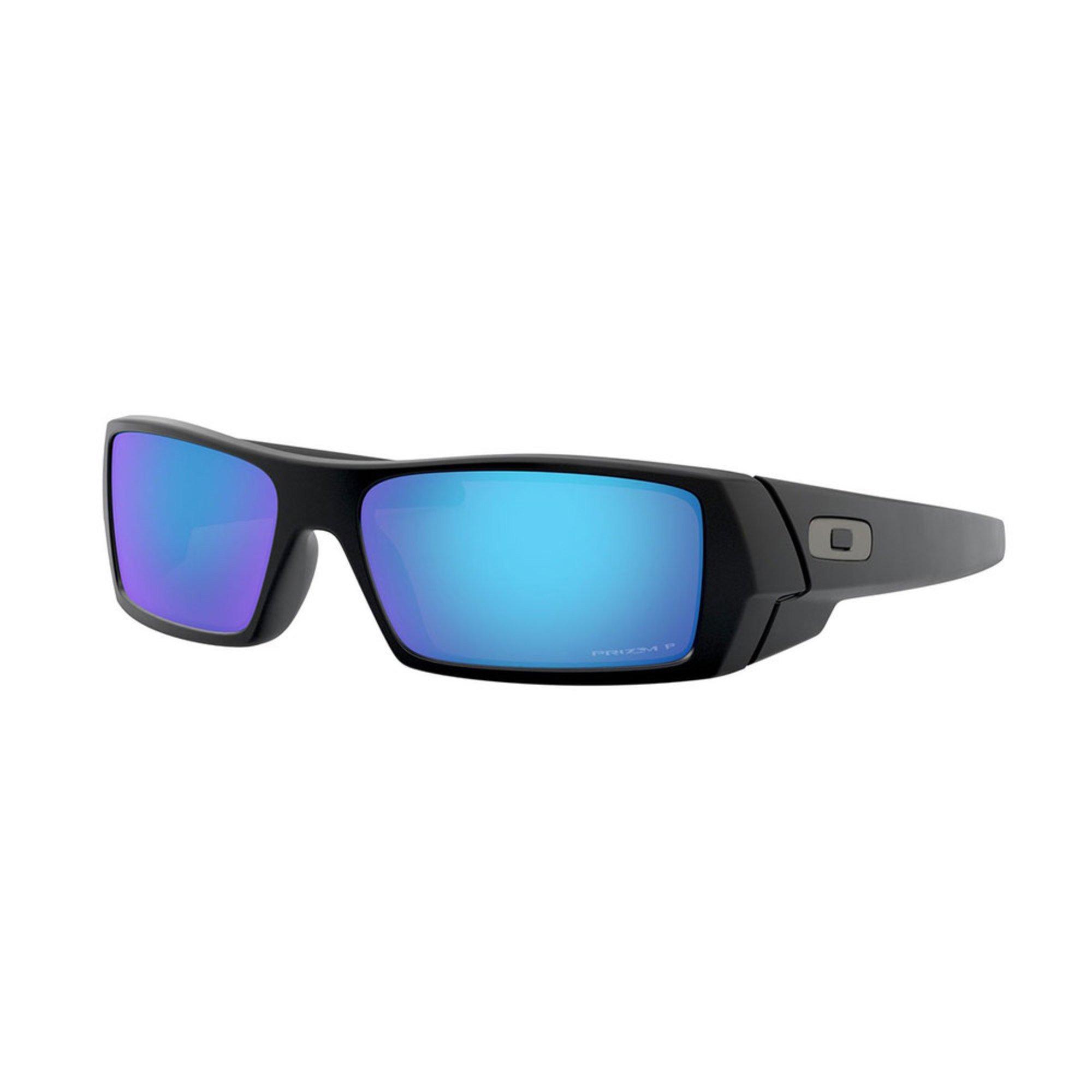 8d01e6433e6 Oakley. Oakley Men s Polarized Gascan Prizm Sunglasses