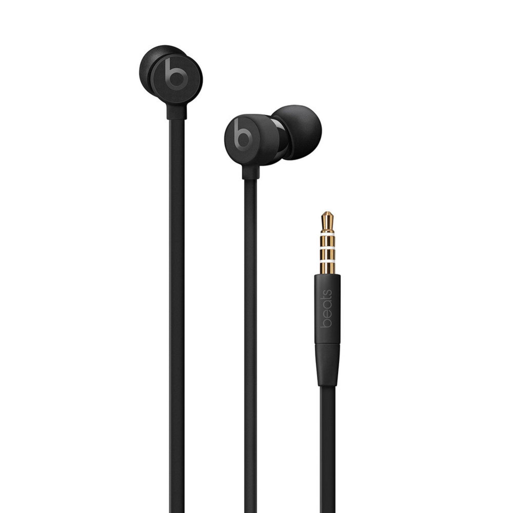 72f03e0c6ee16e Beats Urbeats3 Earphones With 3.5mm Plug   Earbud & In-ear ...
