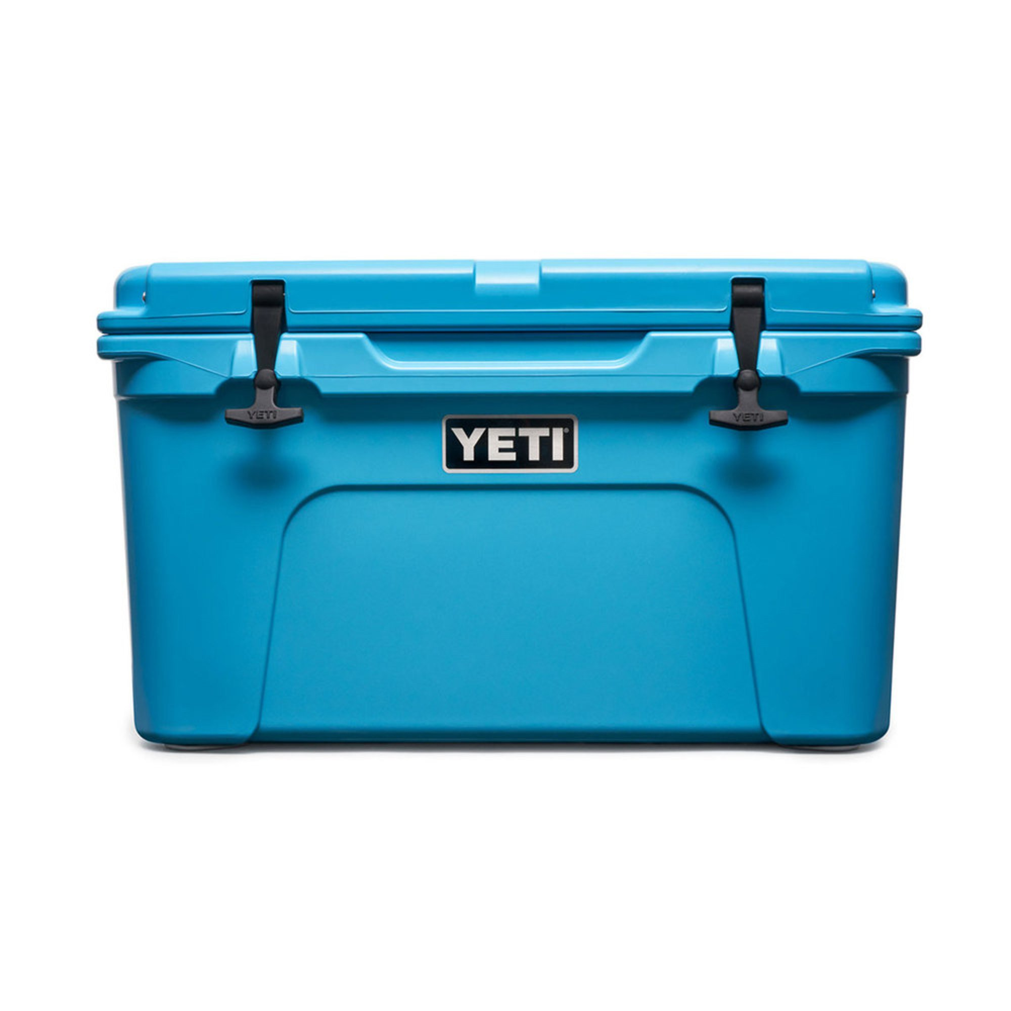 aa877b9ef3f Yeti Tundra 45 - Reef Blue | Hardside Coolers | For The Home - Shop ...