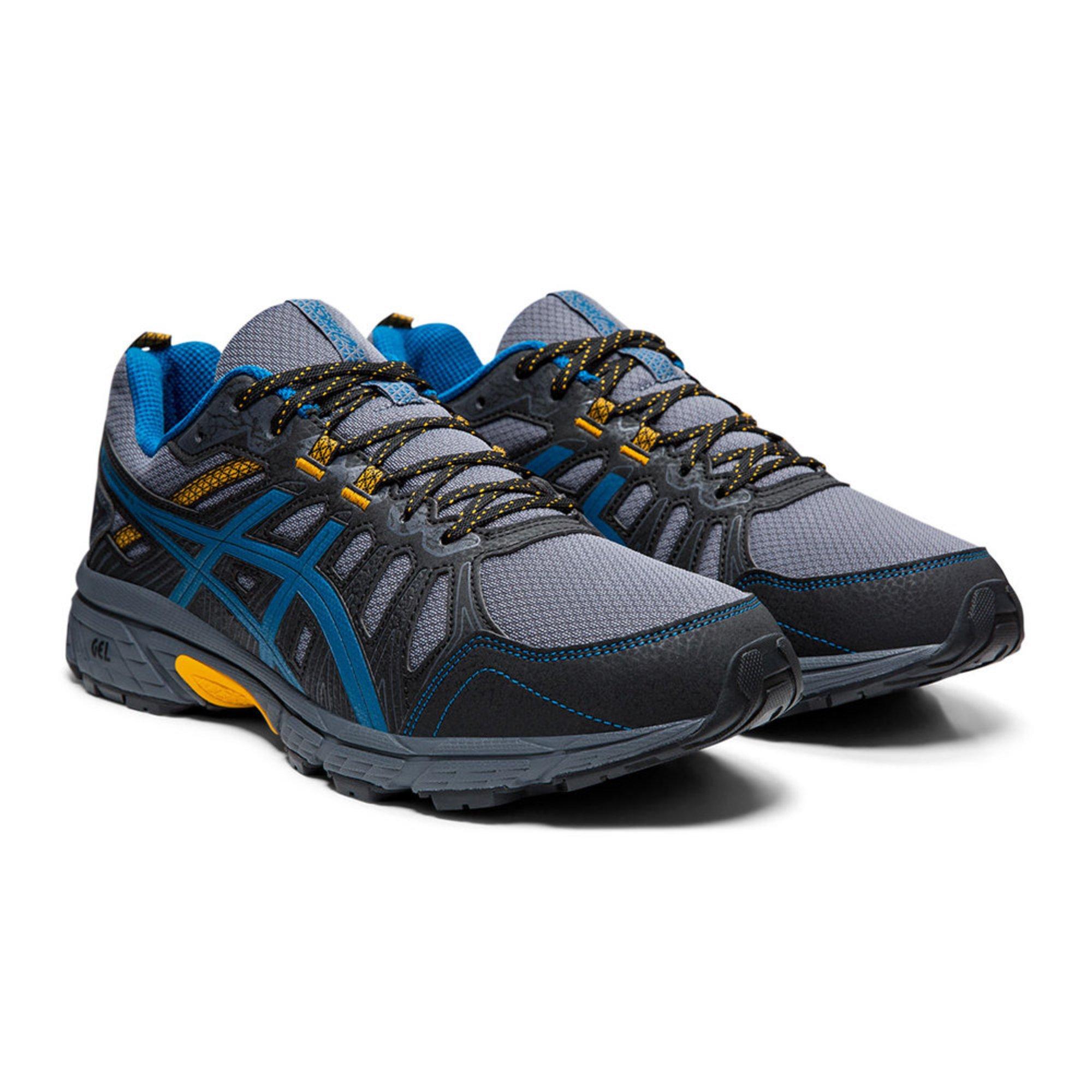 Asics Men's Gel Venture 7 Trail Running Shoe